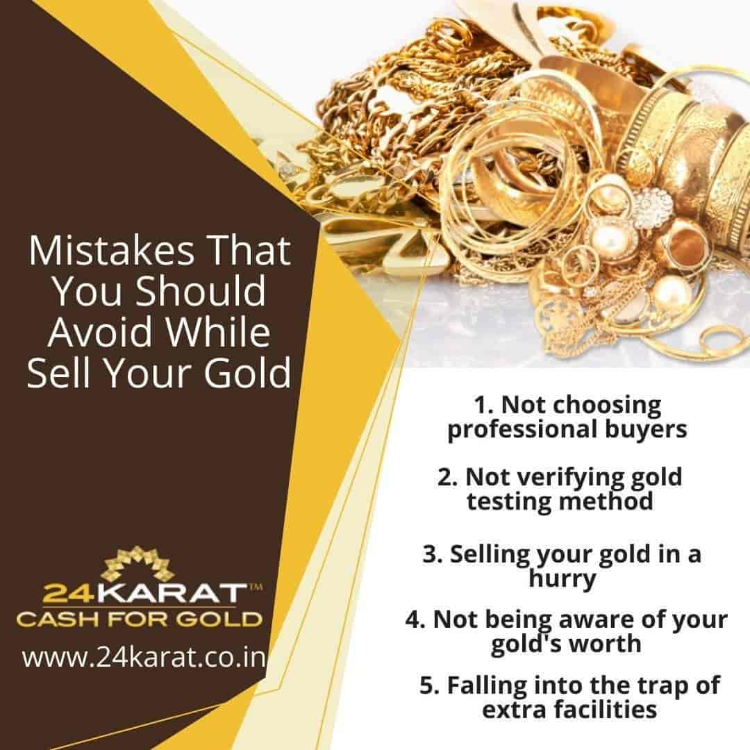 Gold S 24 Karat Cash For Gold Sector 31 Second Hand Gold Jewellery