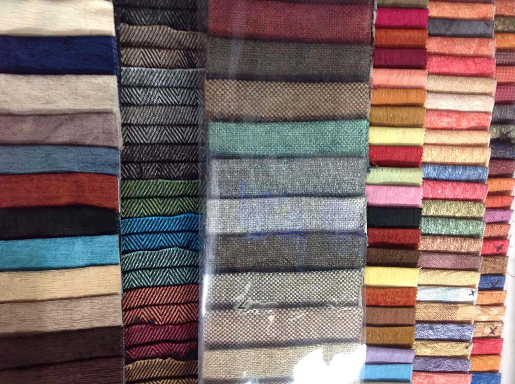 China Fabric Suppliers In Delhi Indian Stores Photos Chandni Chowk Delhi Pictures