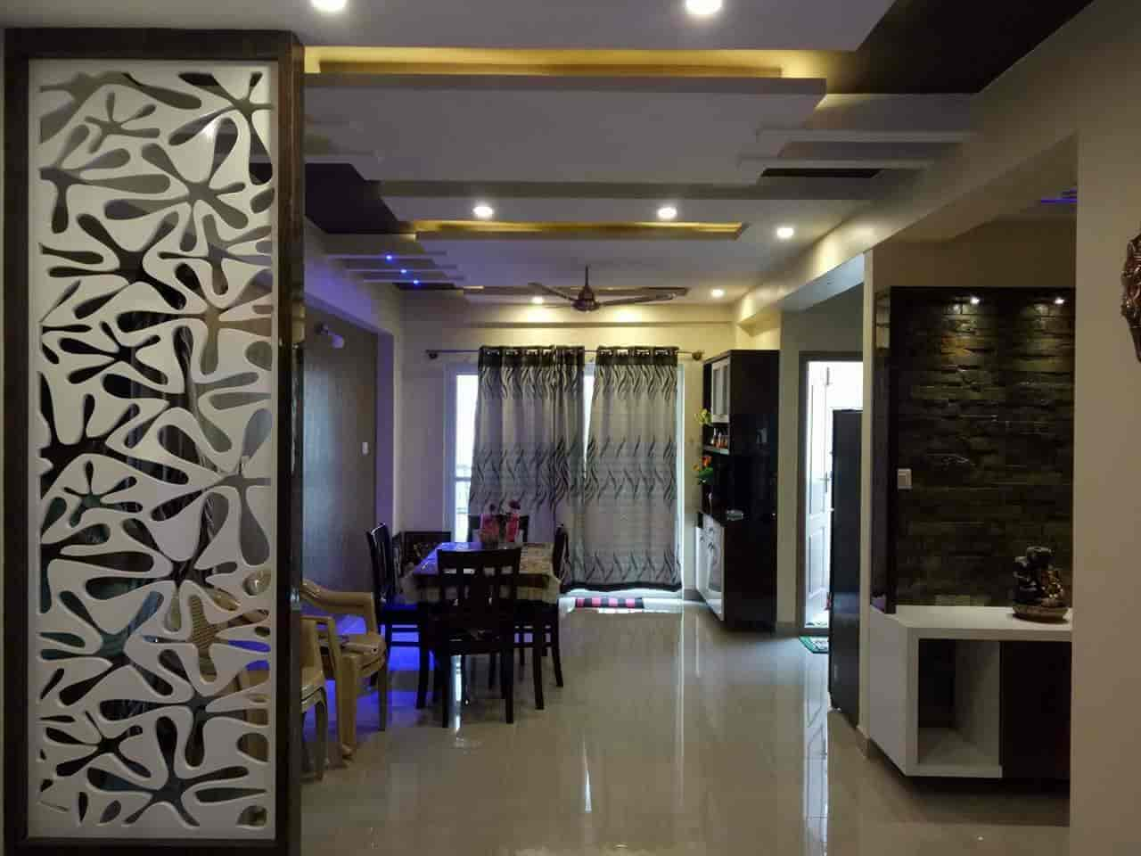 Tjc Interieur Creation Interiors Govind Puri Kalkaji Interior Designers In