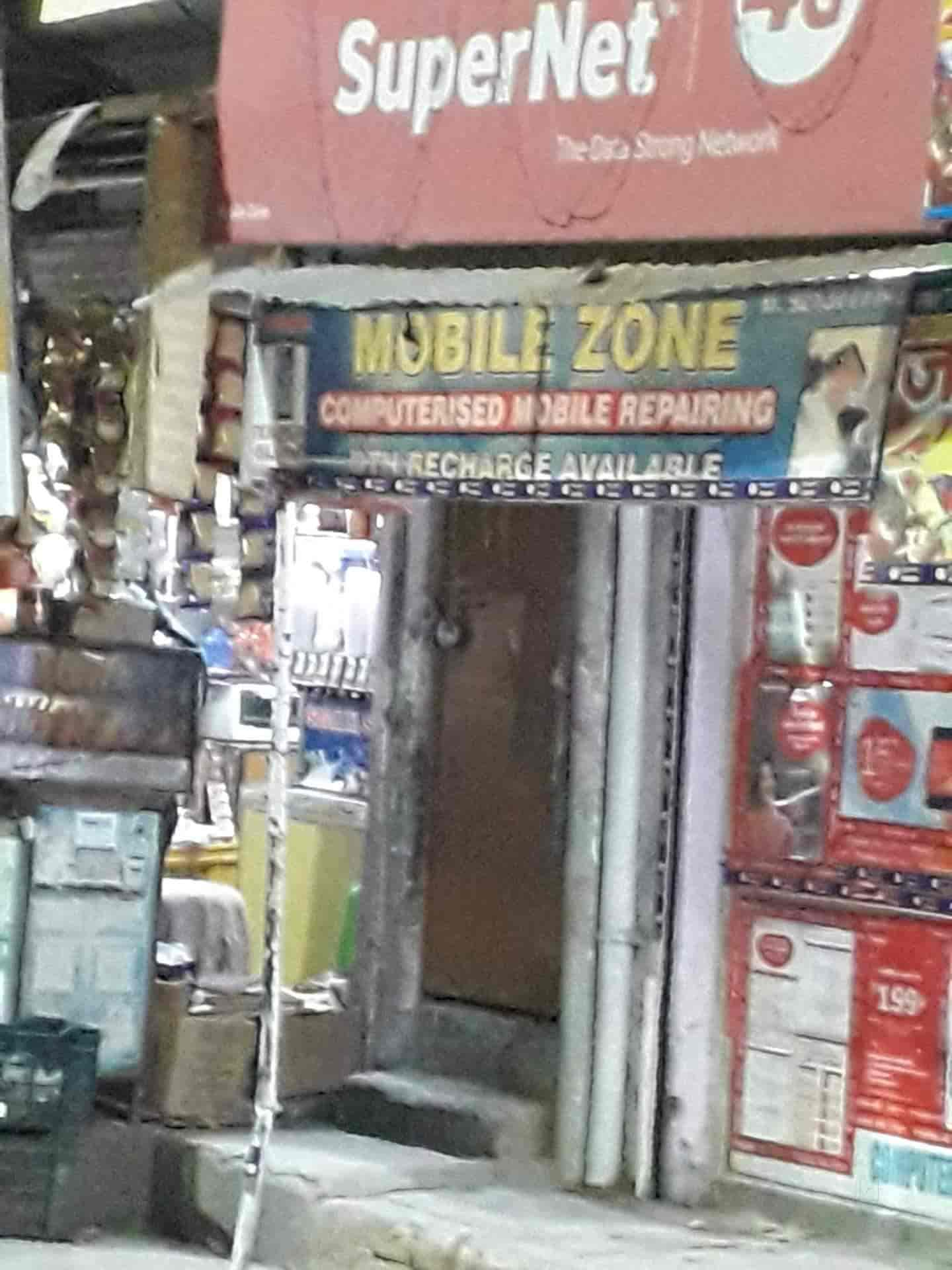 Mobili Zone Mobile Zone Photos Rohini Sector 1 Delhi Pictures Images