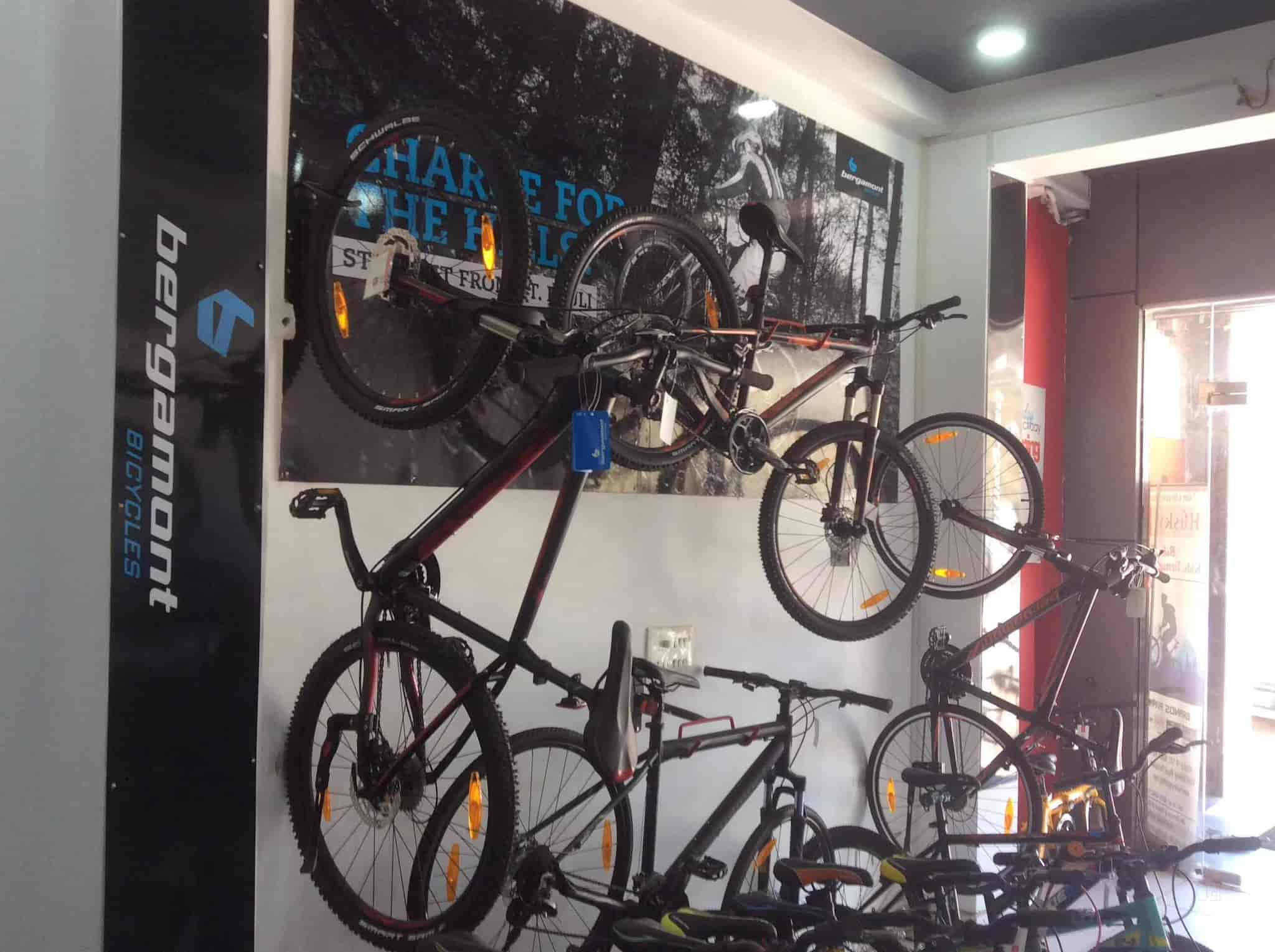 Husky Store Husky Store Photos Faridabad Nit Faridabad Pictures Images
