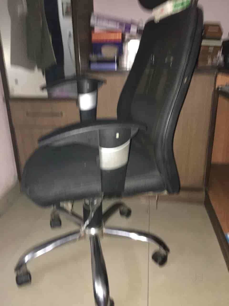 Chair Repair B K Sofa Chair Repair Photos Okhla Industrial Area Phase 2 Delhi