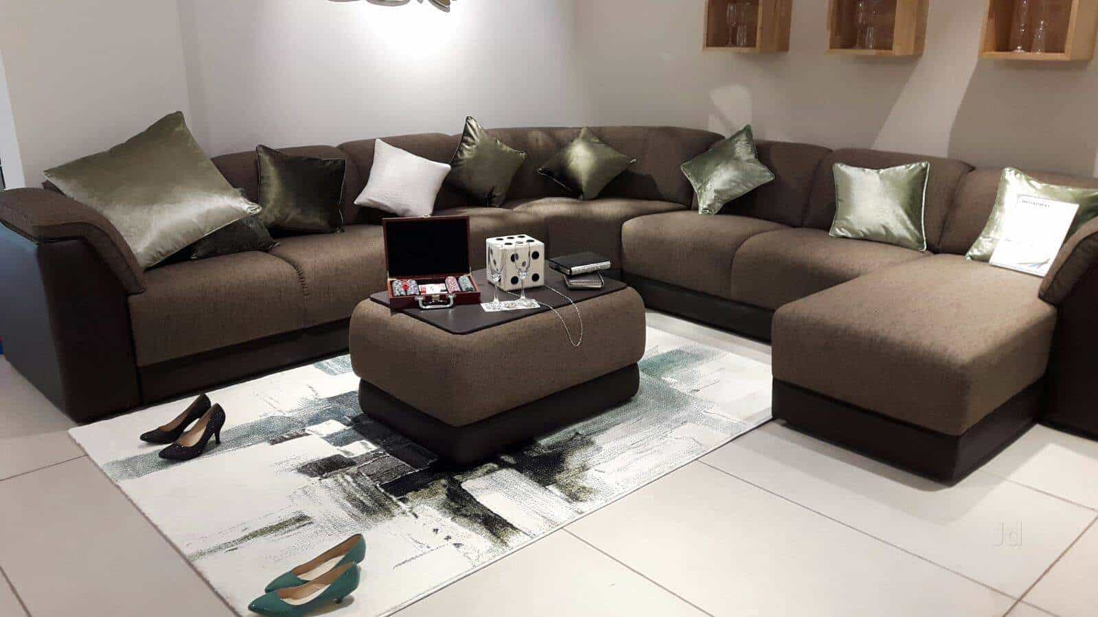 Interio Sofa Modular Godrej Interio Company Showroom Photos Preet Vihar Delhi