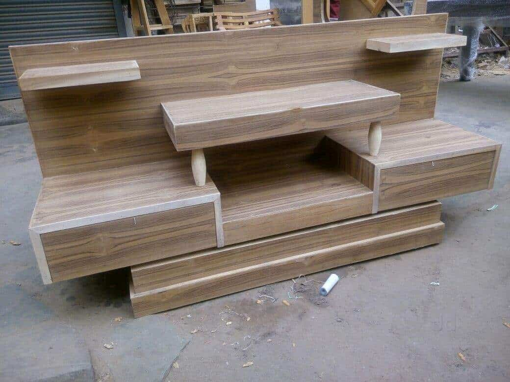 Plywood Furniture Aastha Plywood Furniture Photos Dwarka Sector 5 Delhi Pictures
