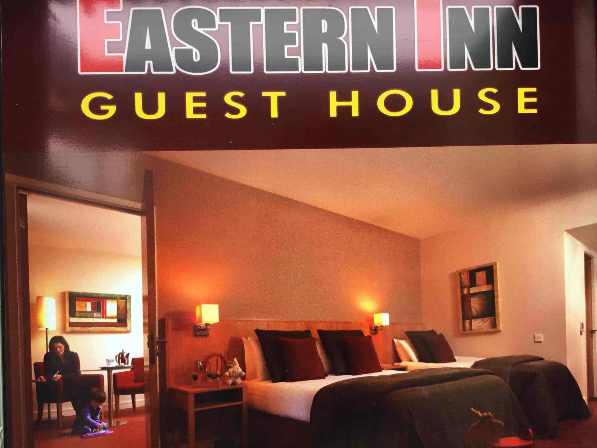 Guest House Inn Eastern Inn Guest House Photos Digha Pictures Images Gallery