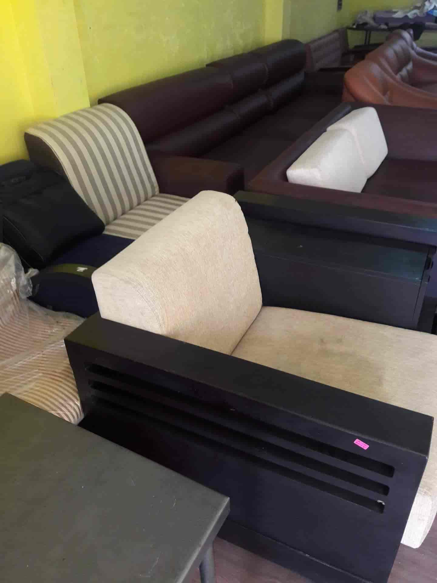 Sofa Olx Jsr Grand Used Furnitures Changampuzha Nagar Second Hand Furniture