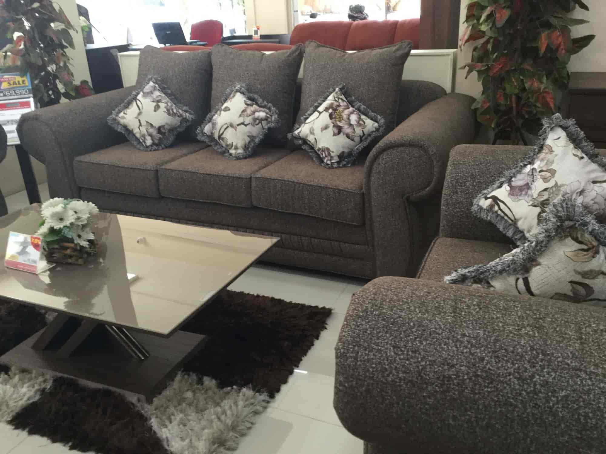 Sofa Set Images Kerala Damro Furniture Pvt Ltd Edapally Furniture Dealers Damro In