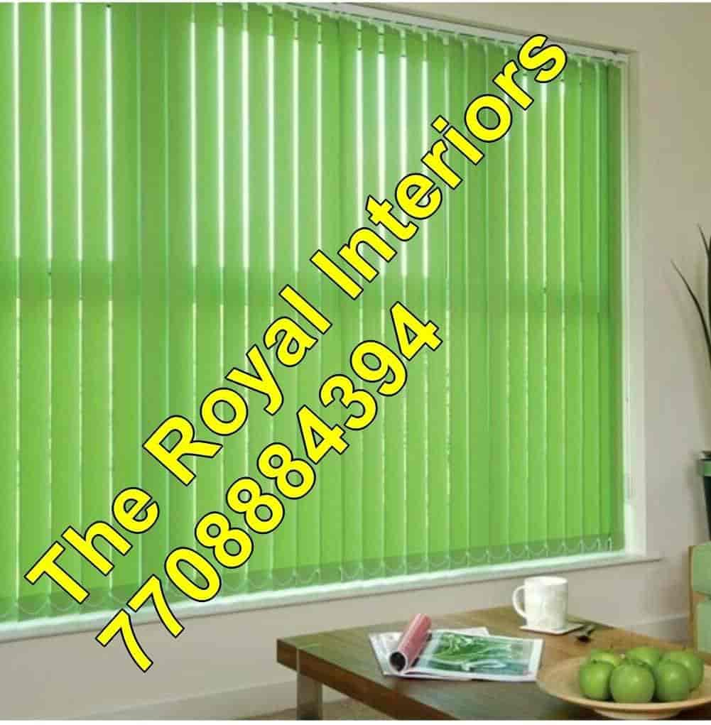 Fullsize Of Curtains And Blinds