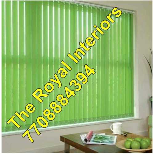 Medium Crop Of Curtains And Blinds