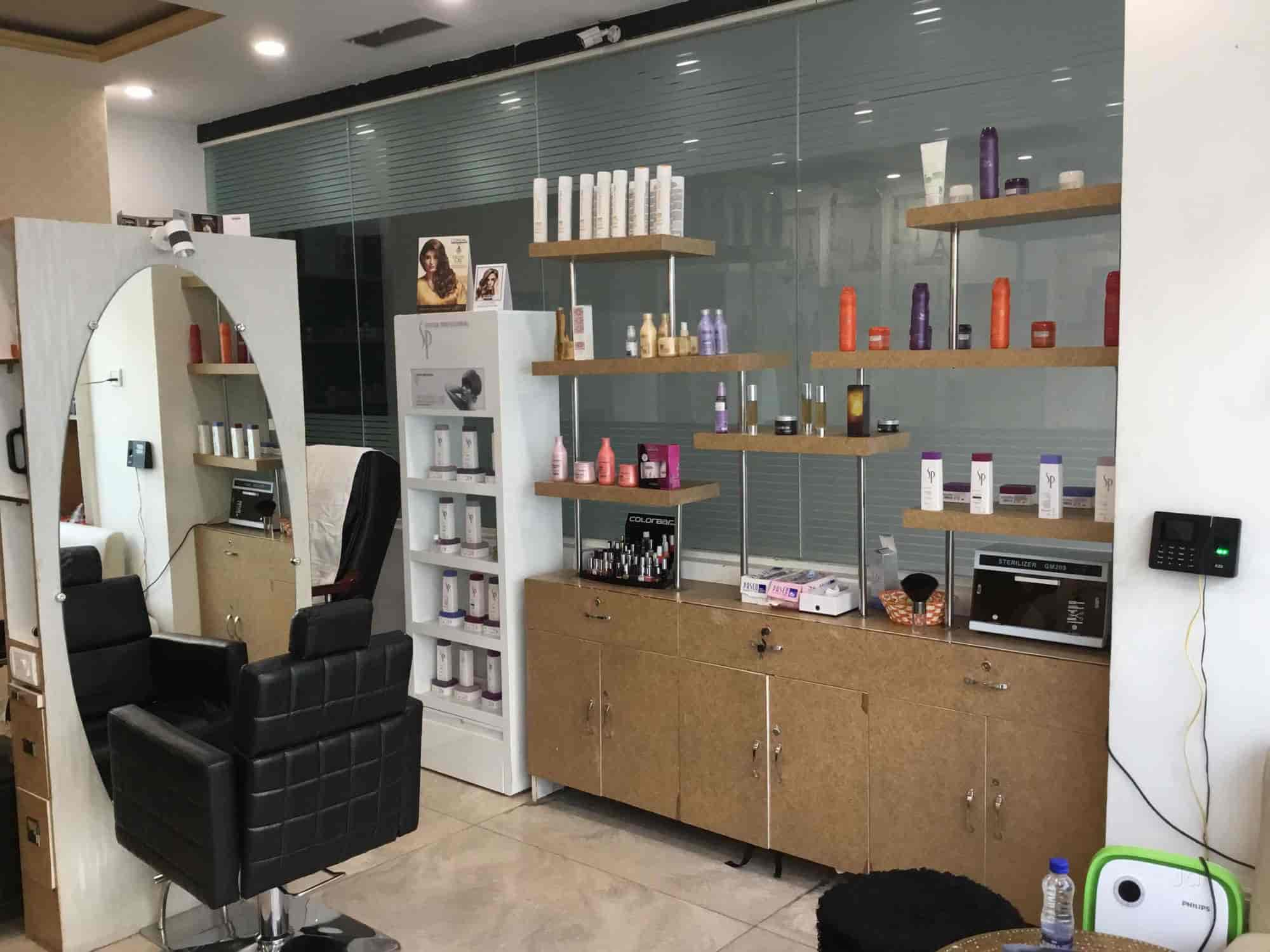 Salon Habitat Paris Salon D Paris Beauty Parlours Book Appointment Online