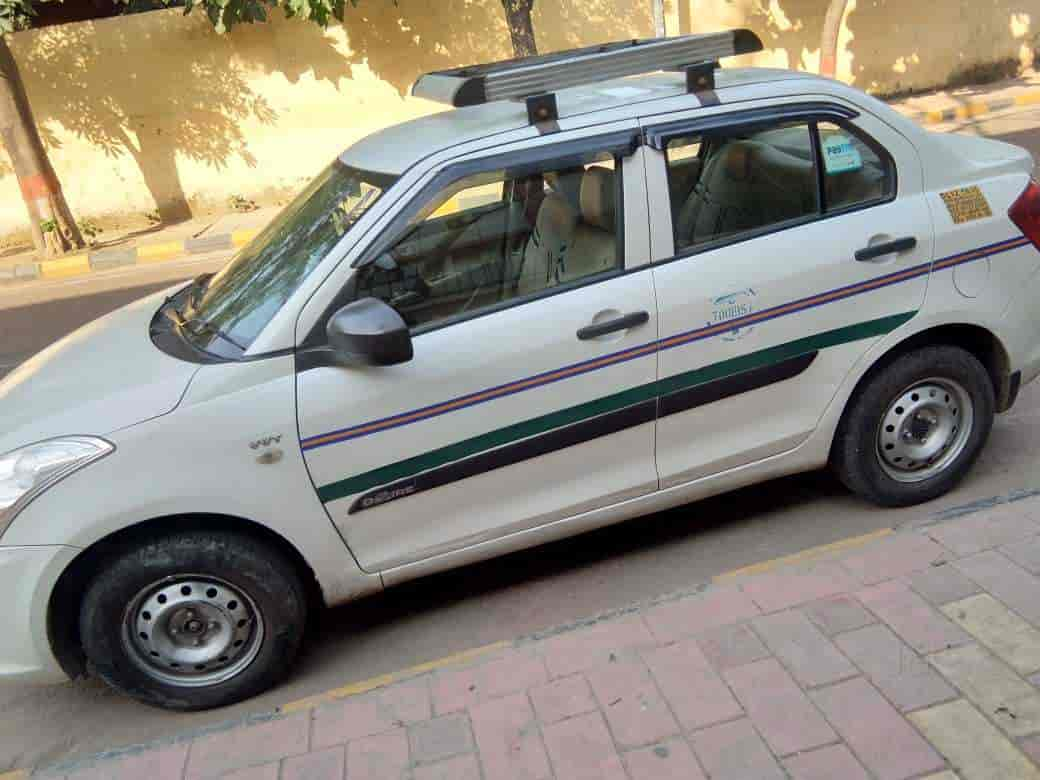 ?????? ?????? Olx Olx Cashmycar Photos Model Town Delhi Pictures Images Gallery