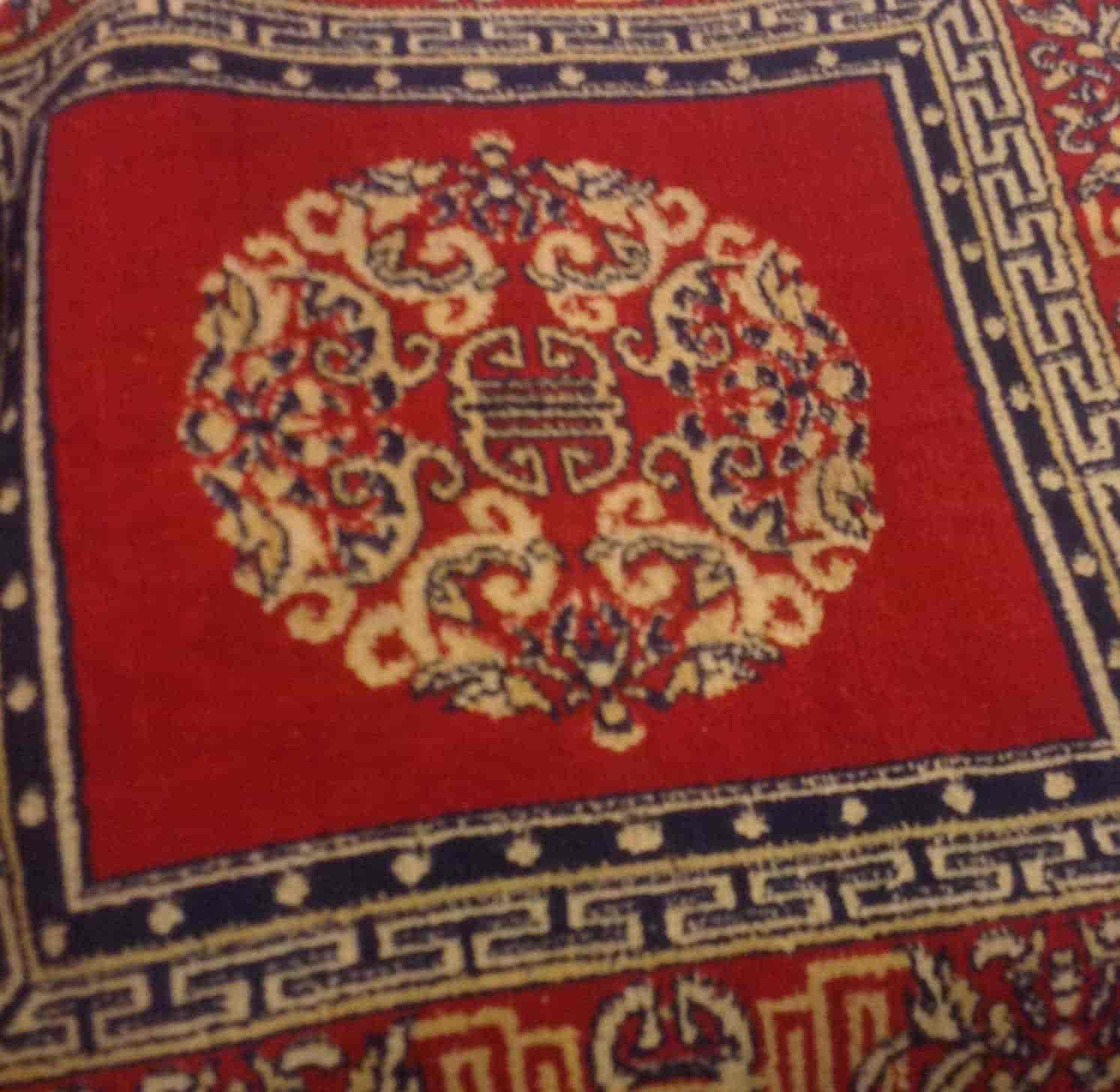 Asian Carpet Asian Carpets Nampally Carpet Dealers In Hyderabad Justdial