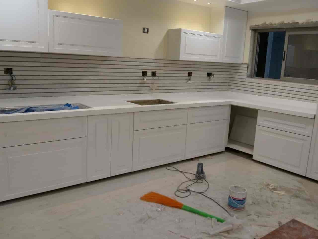 Corian Fabrication Dealer Borabanda Solid Surface Dealers In Hyderabad Justdial
