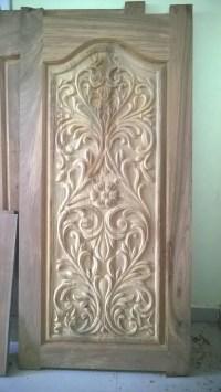 Wood Carvings Wood Carving Doors Wood Carving Designs ...