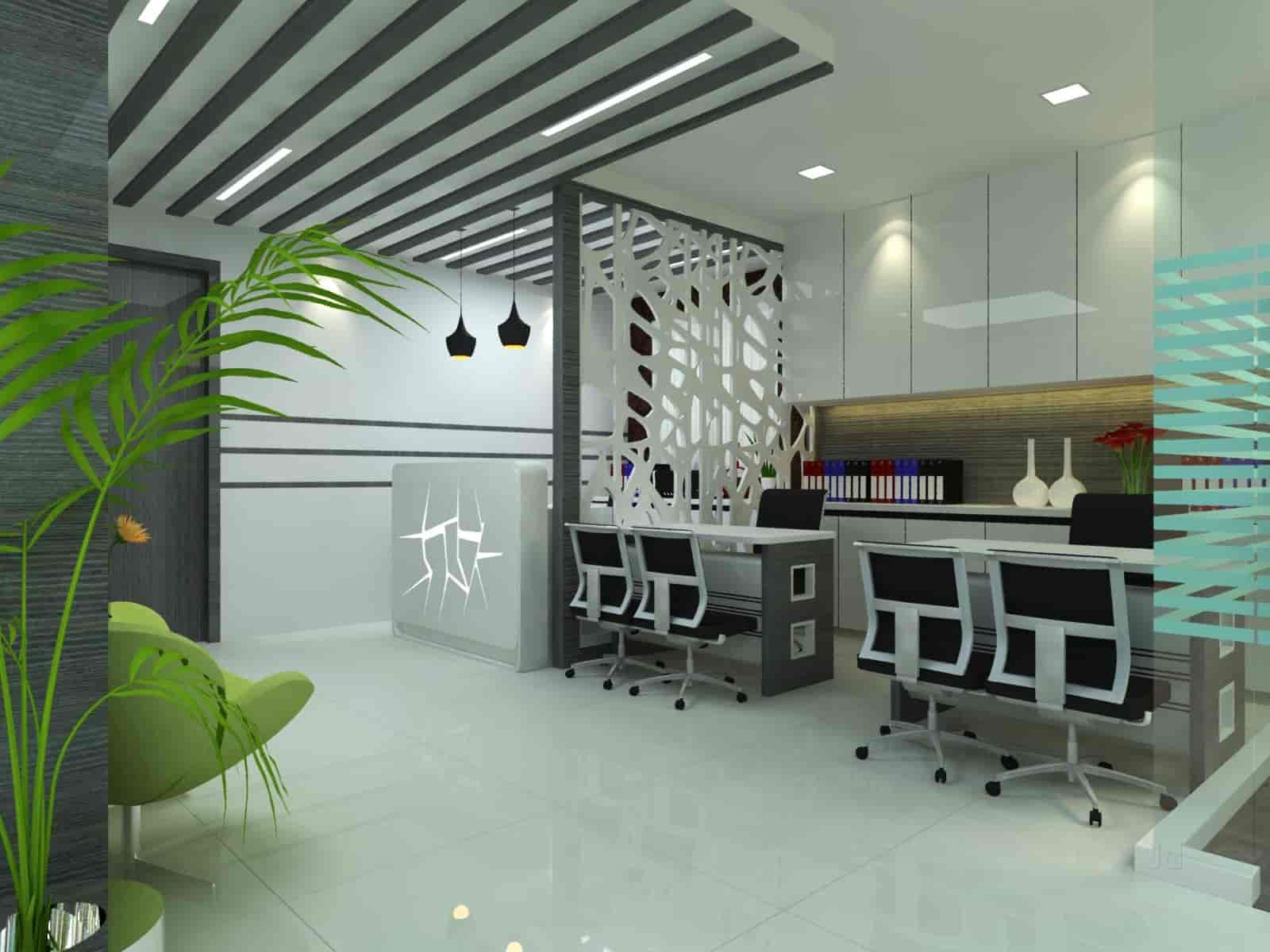 fedisa interior designer interior designer mumbai best interior design sites freelance interior designer jobs in chennai