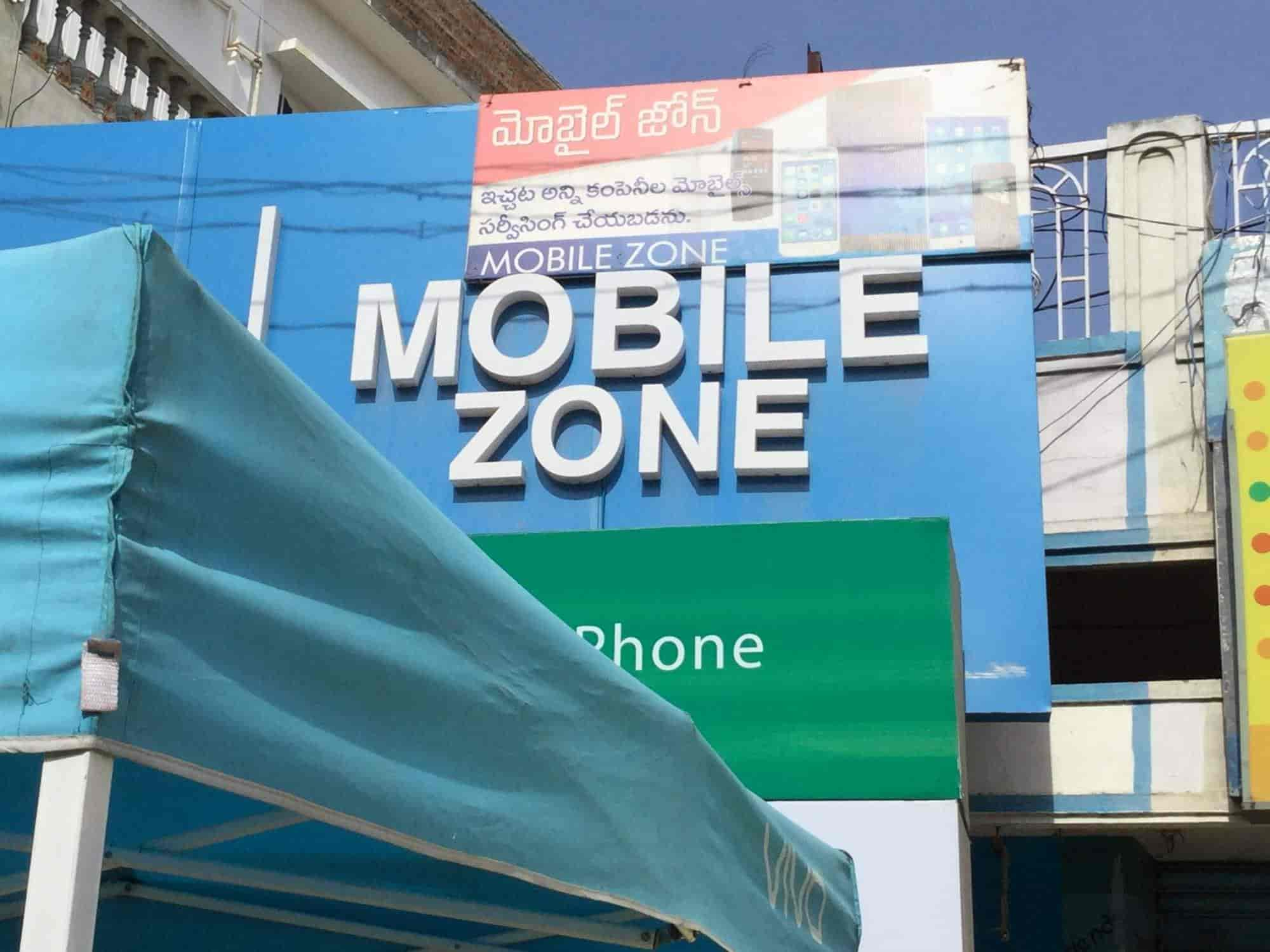 Mobili Zone Mobile Zona Photos Patel Road Madanapalle Pictures Images
