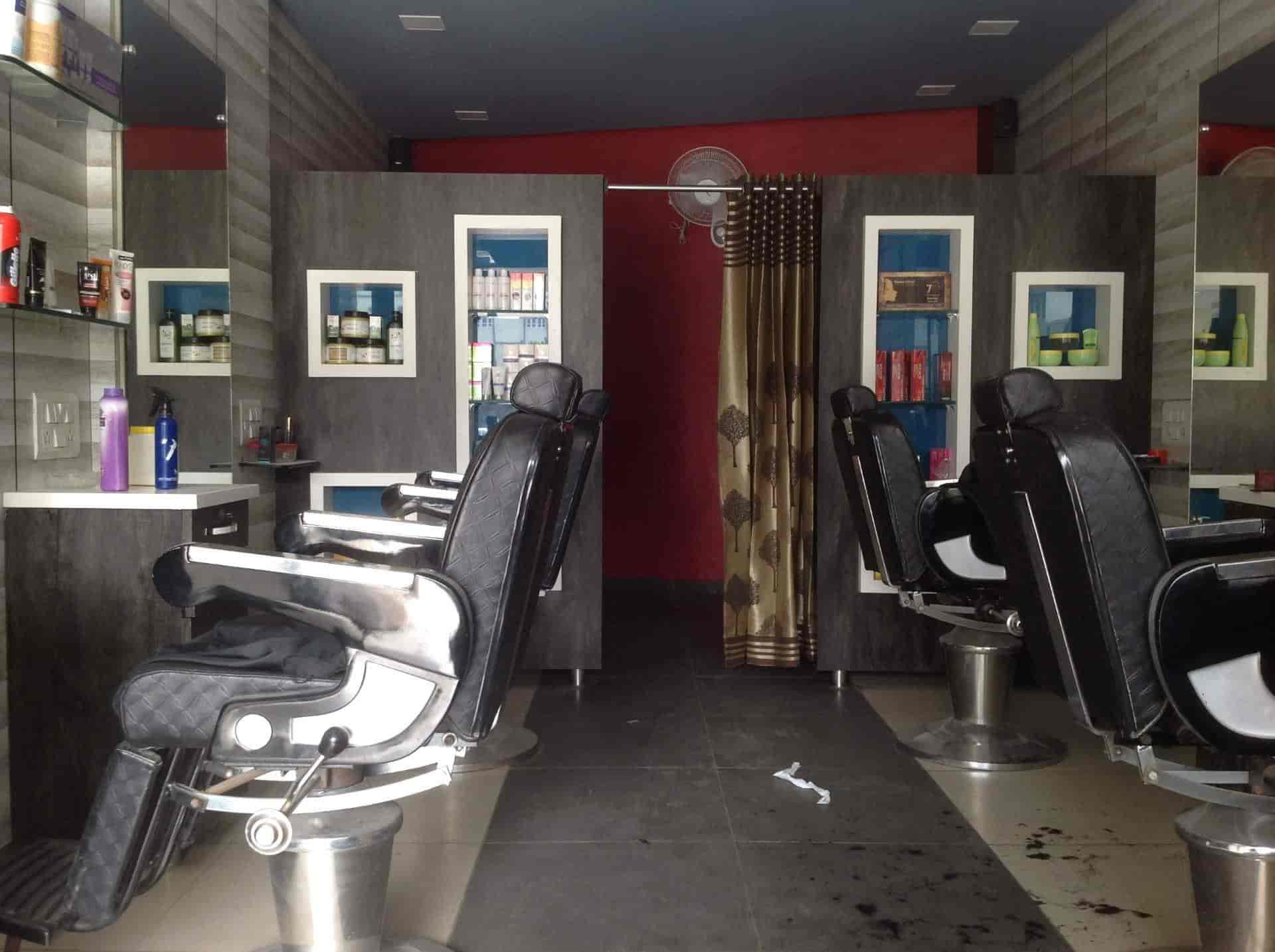 Salon Industrial Super Uday Hair Salon Industrial Estate Salons In Mehsana