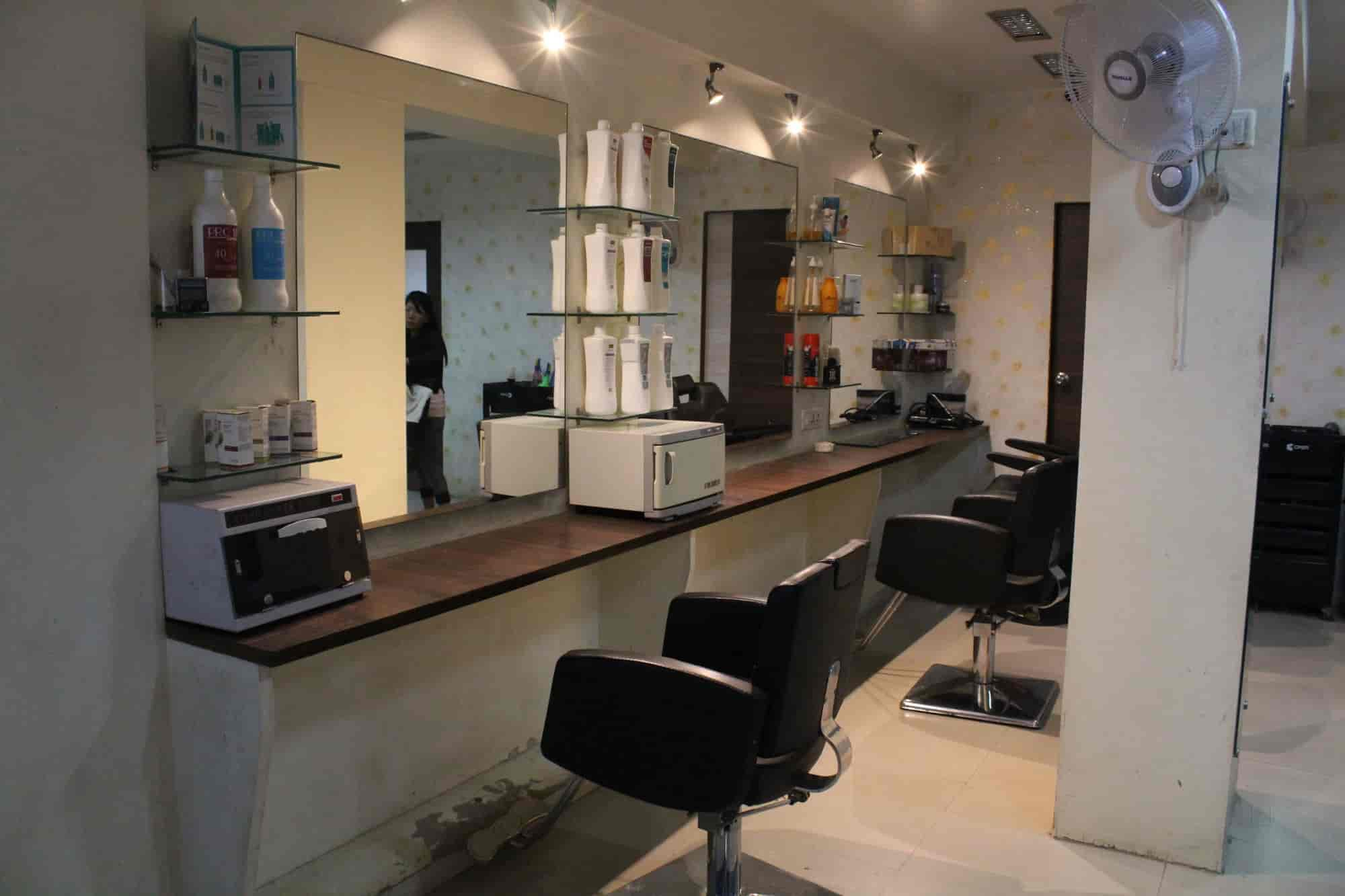 Salon Industrial Sunglow Family Salon Industrial Estate Ayurvedic Beauty