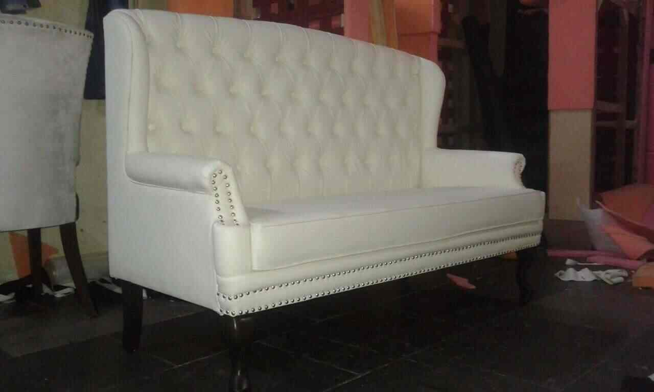 Bettsofa Interio Ch Interior Visions Santacruz West Furniture Dealers In Mumbai