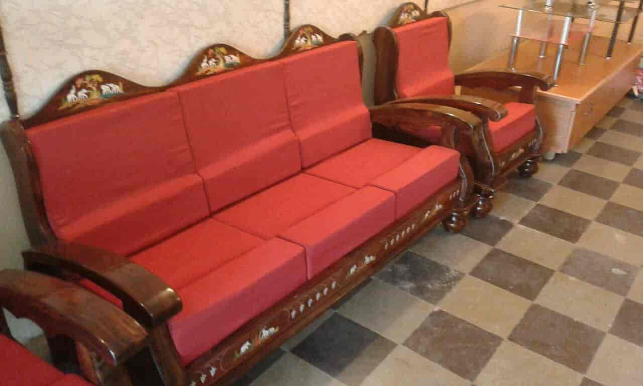 Sofa Darwin Interio Sofa Manufacturers In Delhi Bed Bug Cover For Mattress Sofas And