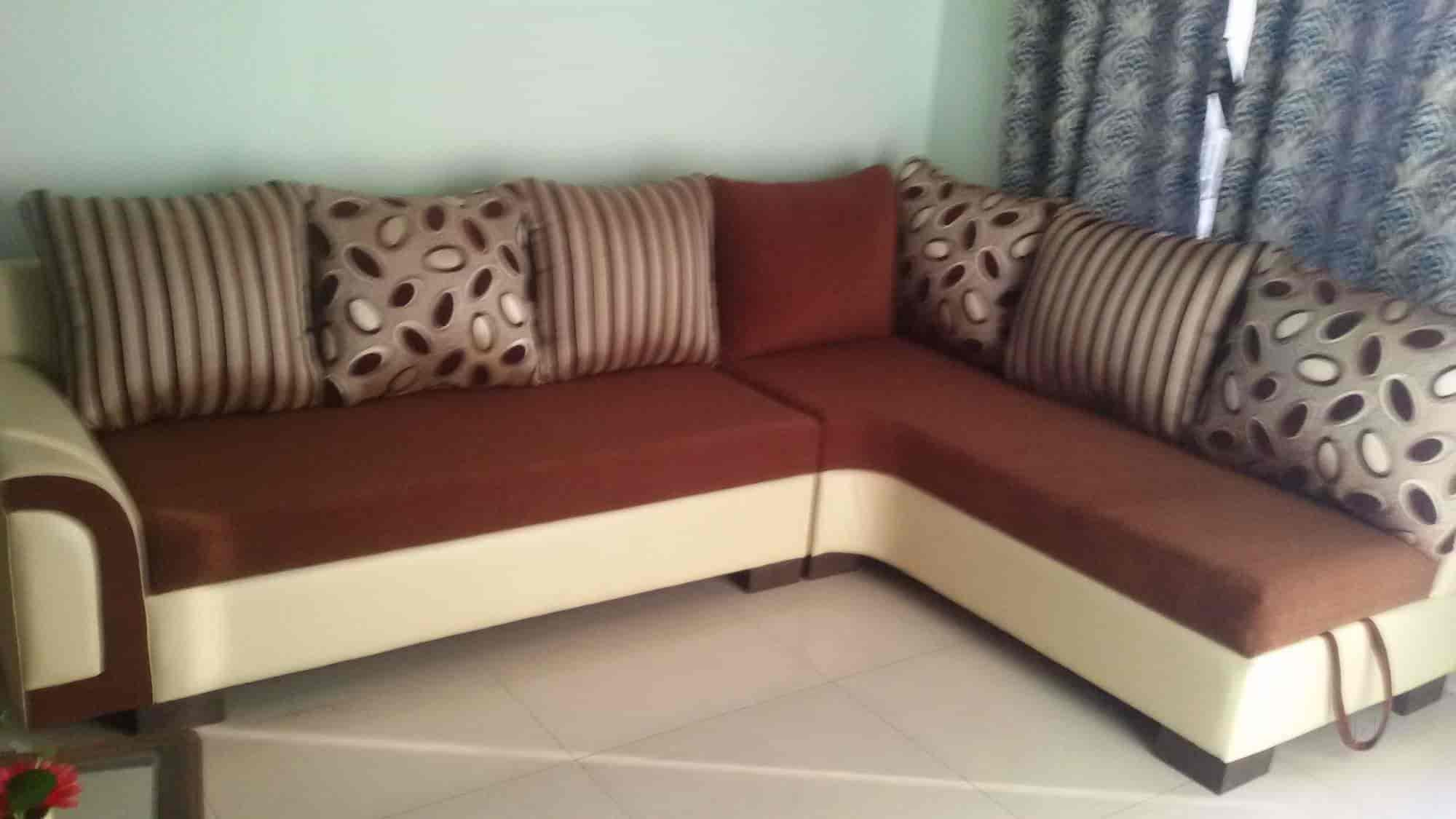 Sofa Set Offers In Mumbai Sofa Gallery Photos Cbd Belapur Navi Mumbai Pictures Images