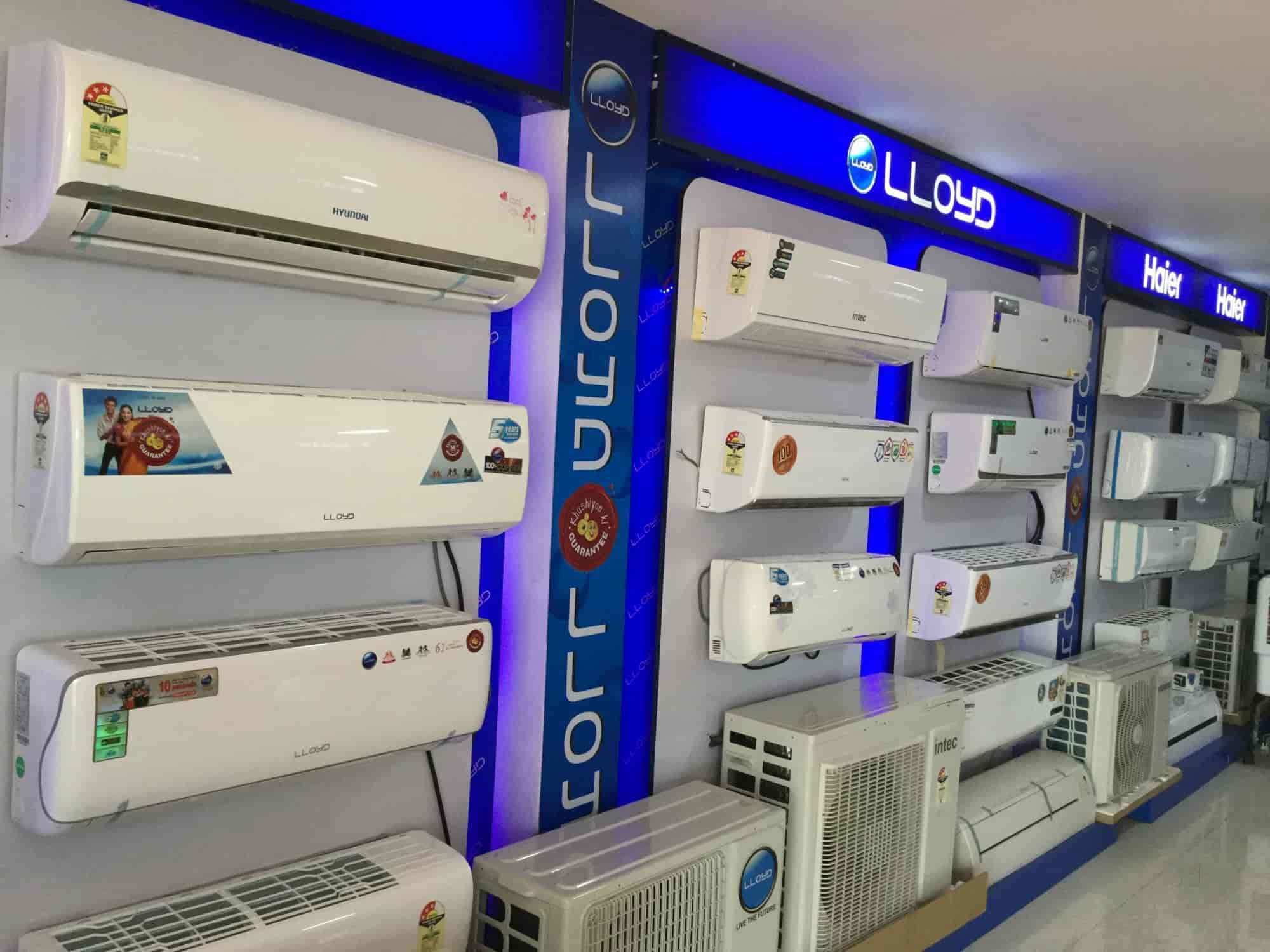 In Home Electronics Sri Cauvery Electronics 1 Home Appliance Dealers In Neyveli