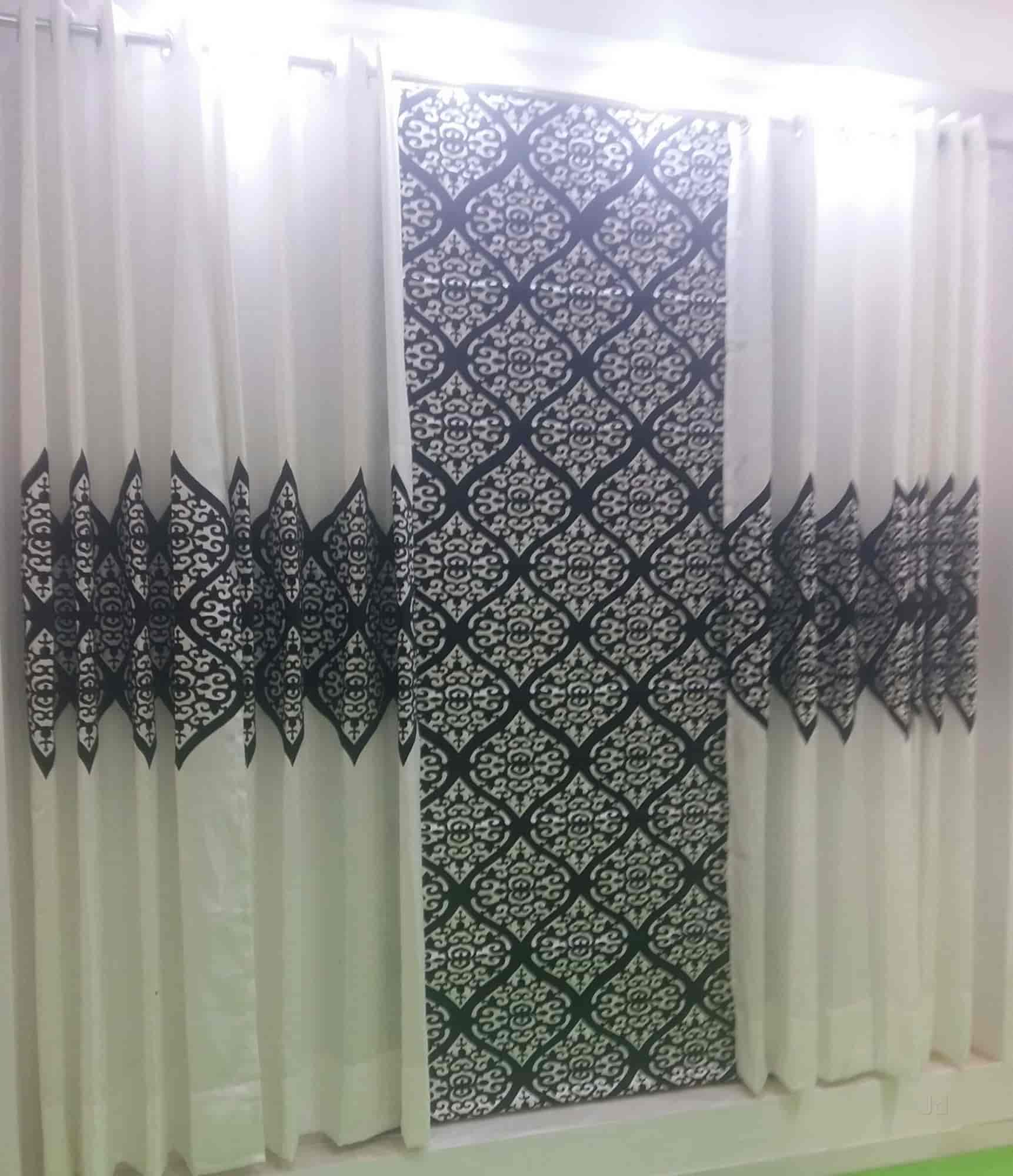 Curtain Fabric Wholesale Indo Fabrics Photos Sector 11 Panipat Pictures Images Gallery