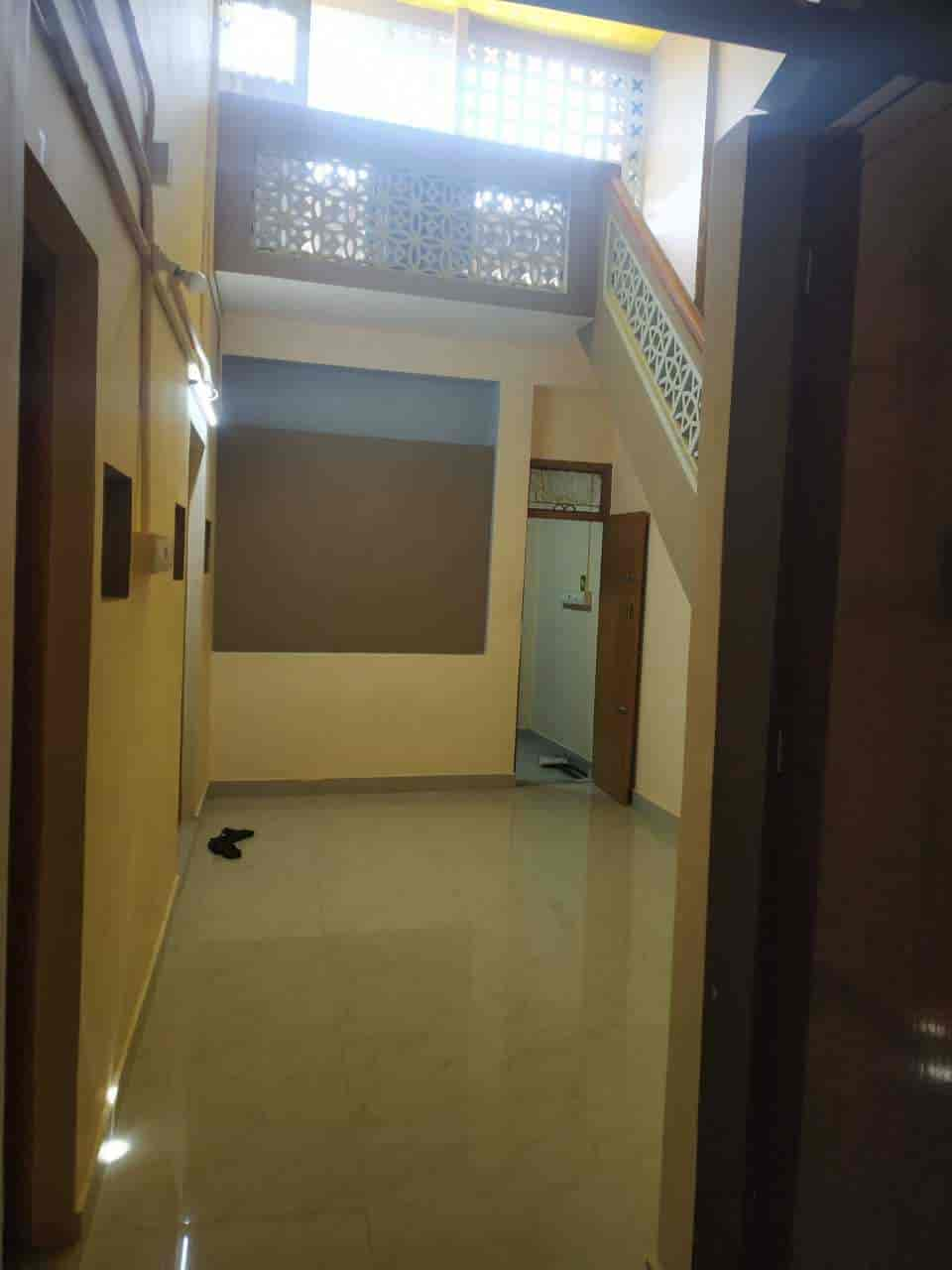G House G House Pillaitottam Hotels In Pondicherry Justdial
