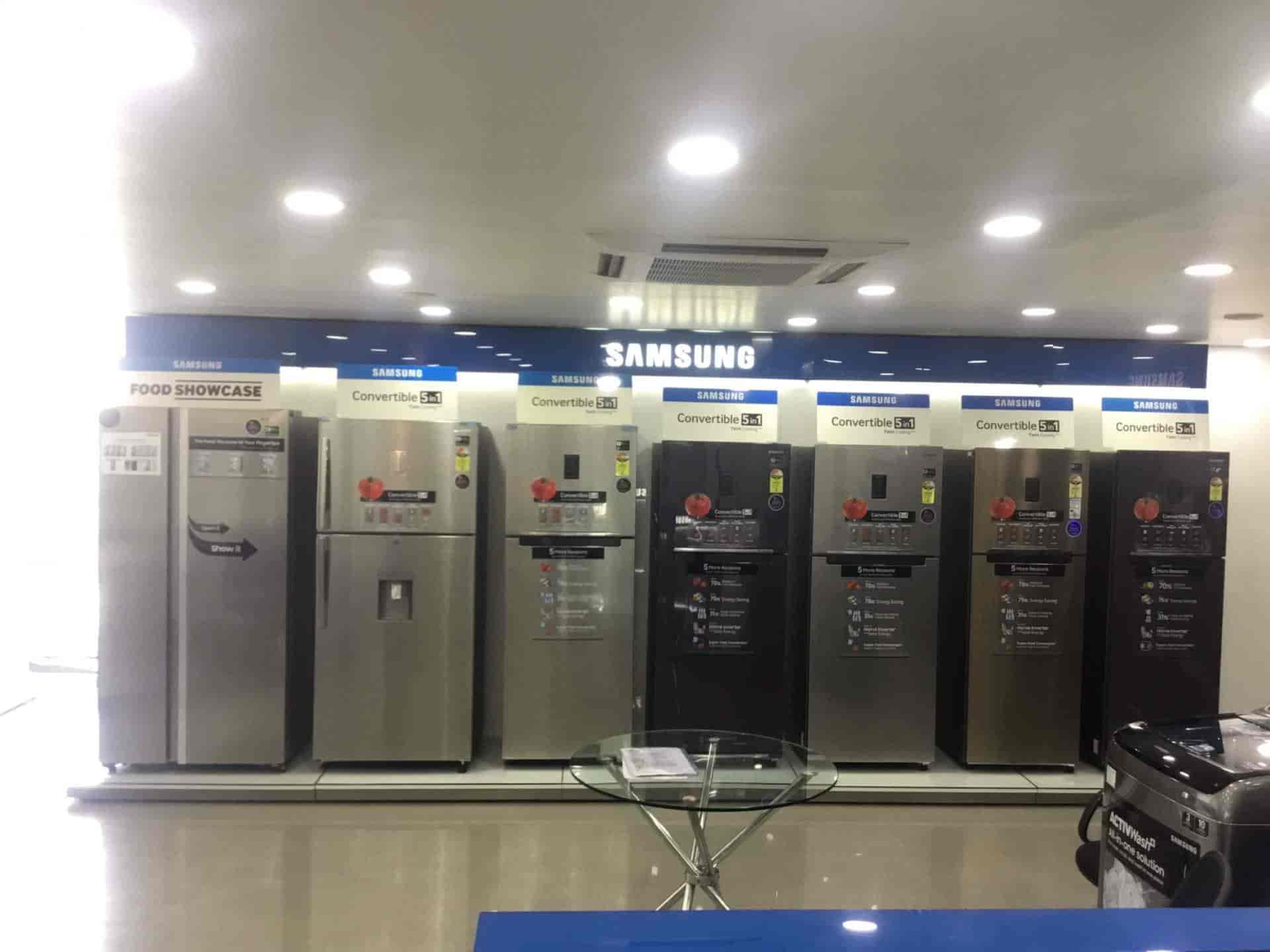 Möbel Airport M K Electronics Yerawada Ac Dealers In Pune Justdial