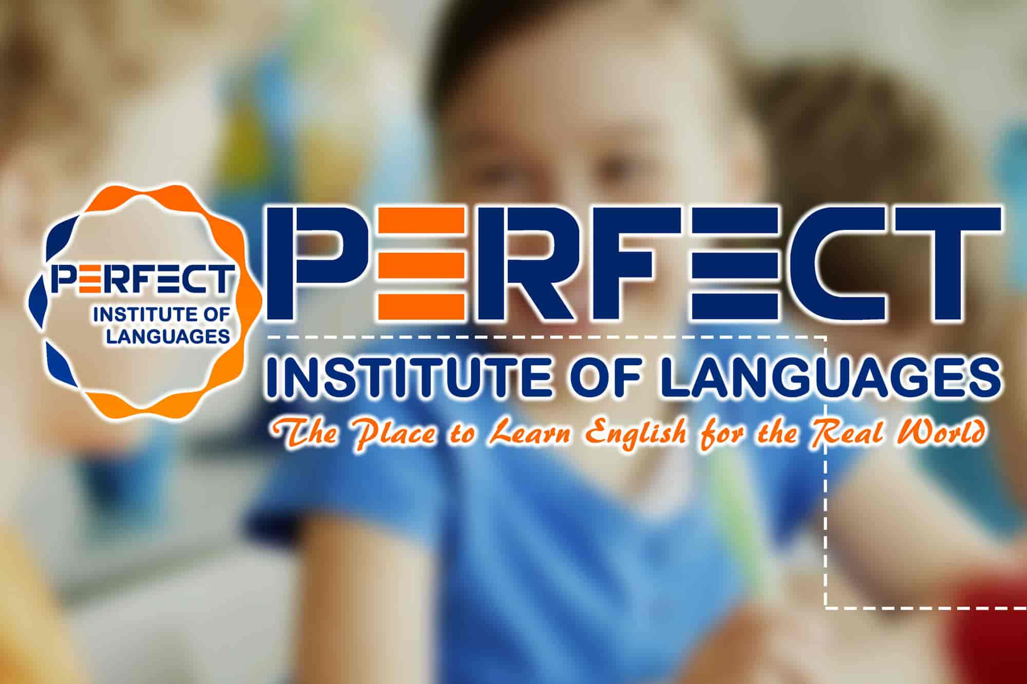 Picture Perfect Perfect Institute Of Languages Photos Sanjauli Shimla Pictures