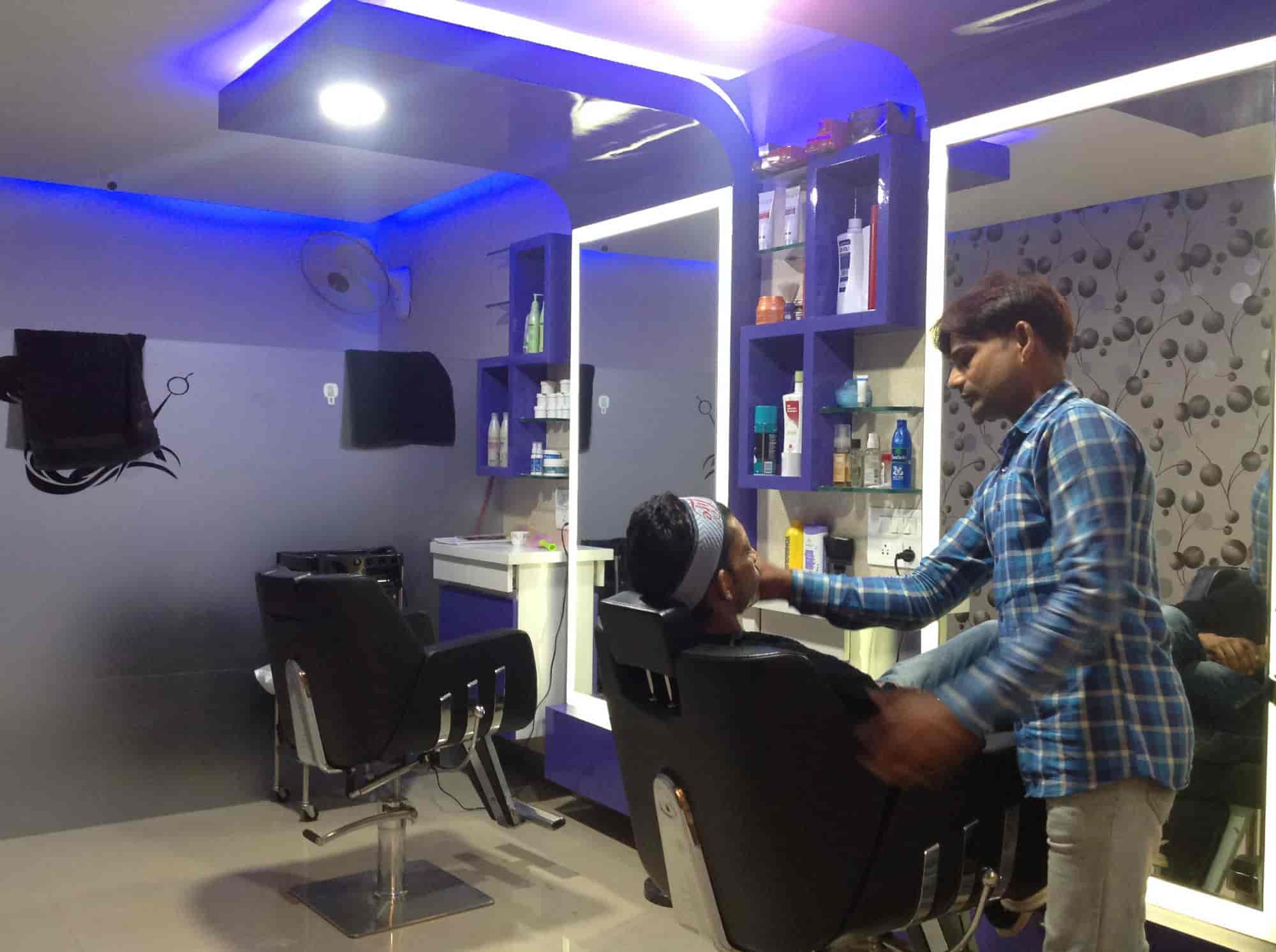 Salon Creation Vip Creation Beauty Salon Photos Sikar Pictures Images
