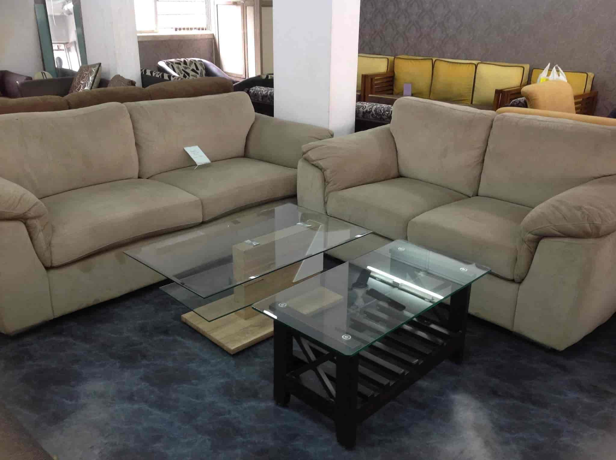 Sofa Set Offers In Mumbai Delite Furniture Photos Thane West Mumbai Pictures Images