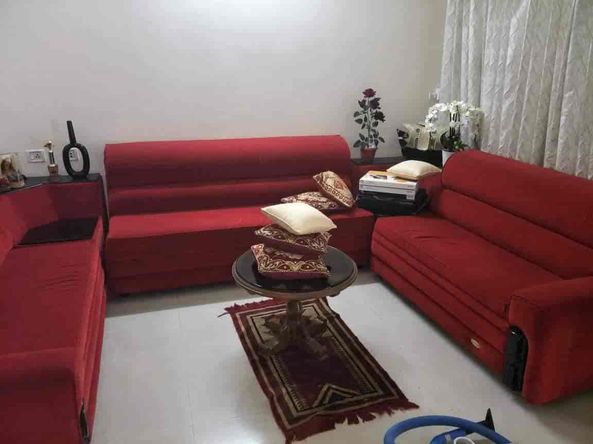 Sofa Upholstery Thrissur Refresh Home Services Arimpur Sofa Cleaning Services In