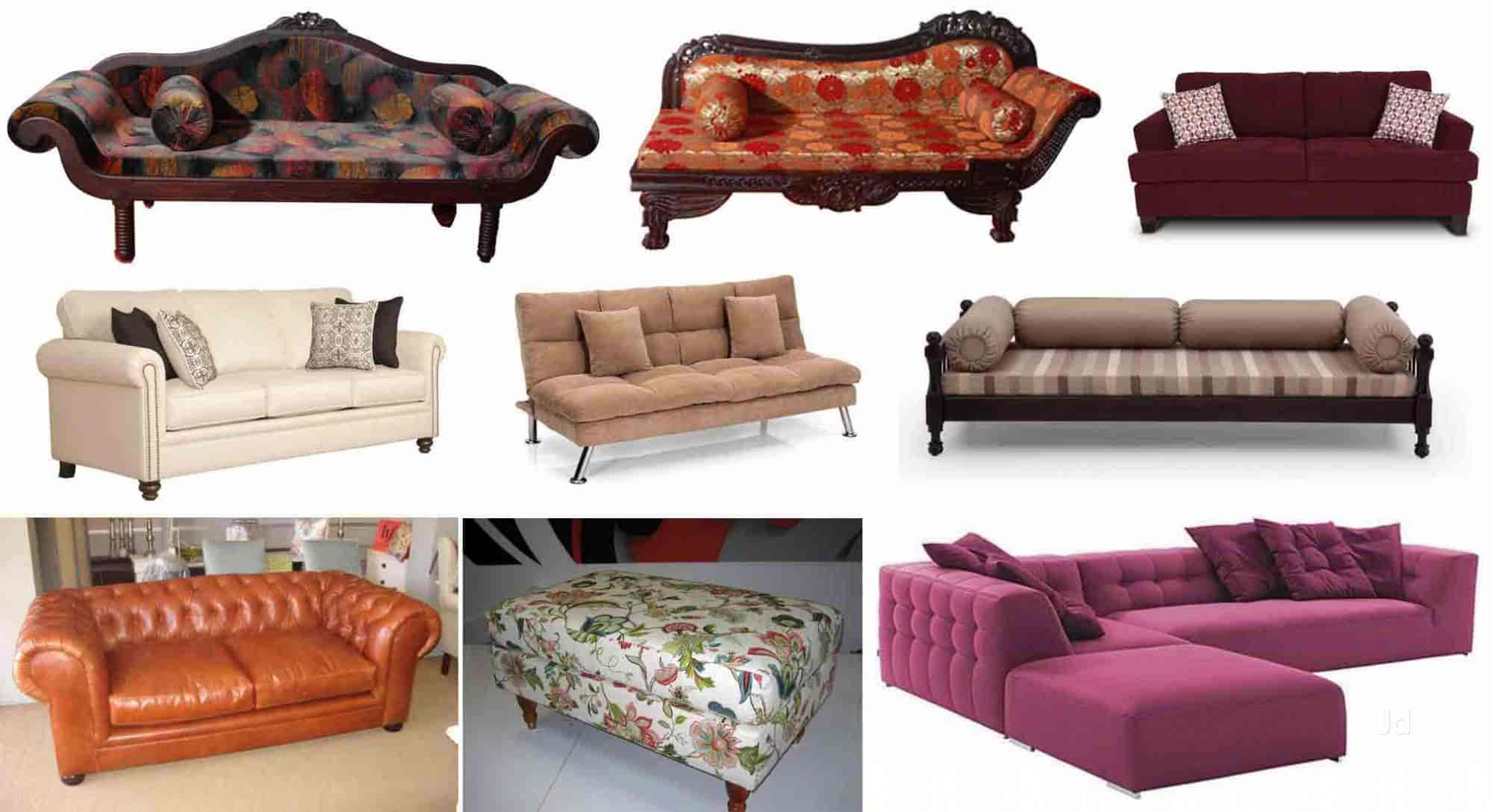 Sofa Upholstery Thrissur Top Foam Furniture Curtain And Upolstary Tiruvatra Furniture