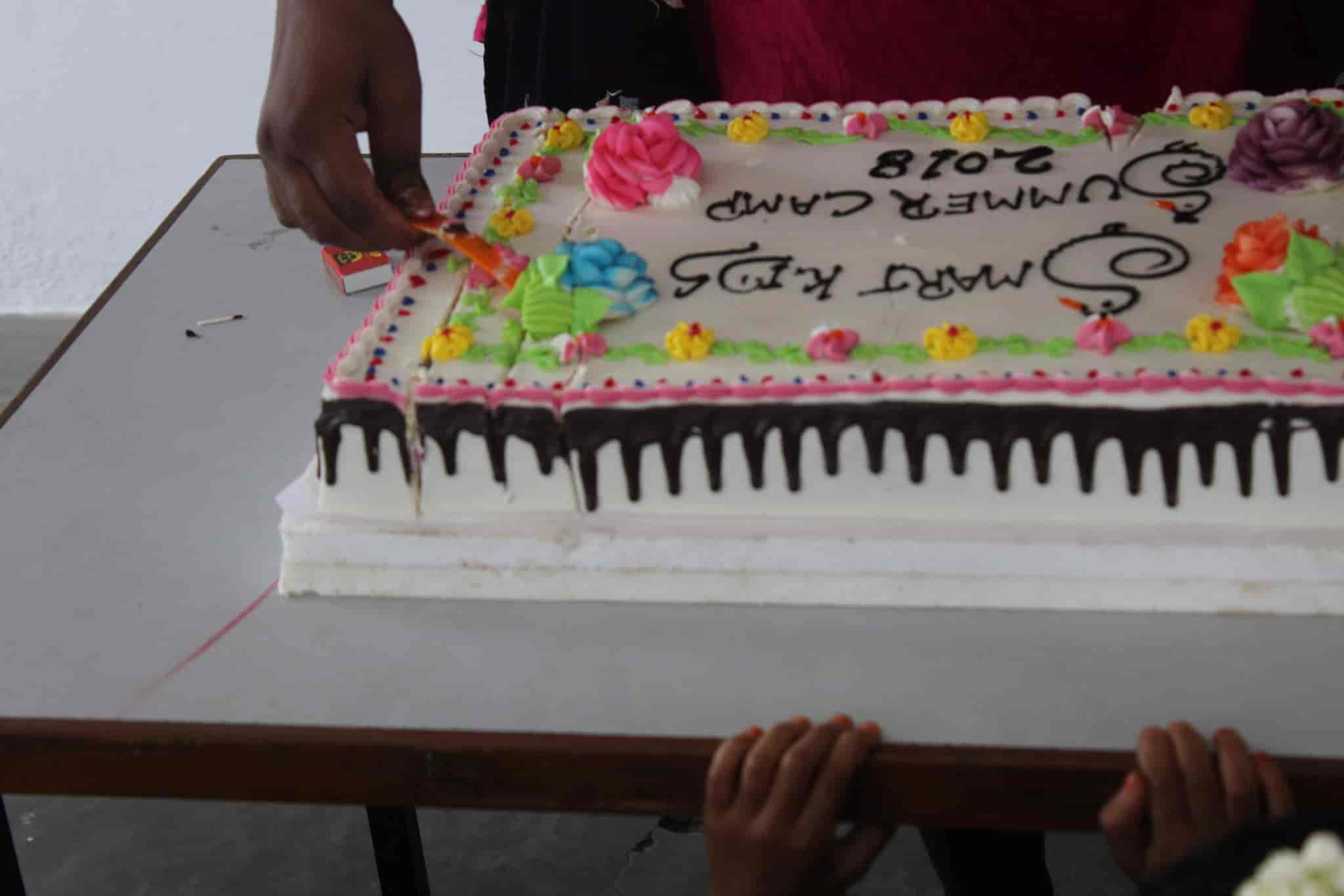 Keyboard Kuchen Smart Kids Skill Development Centre Photos Kootapalli