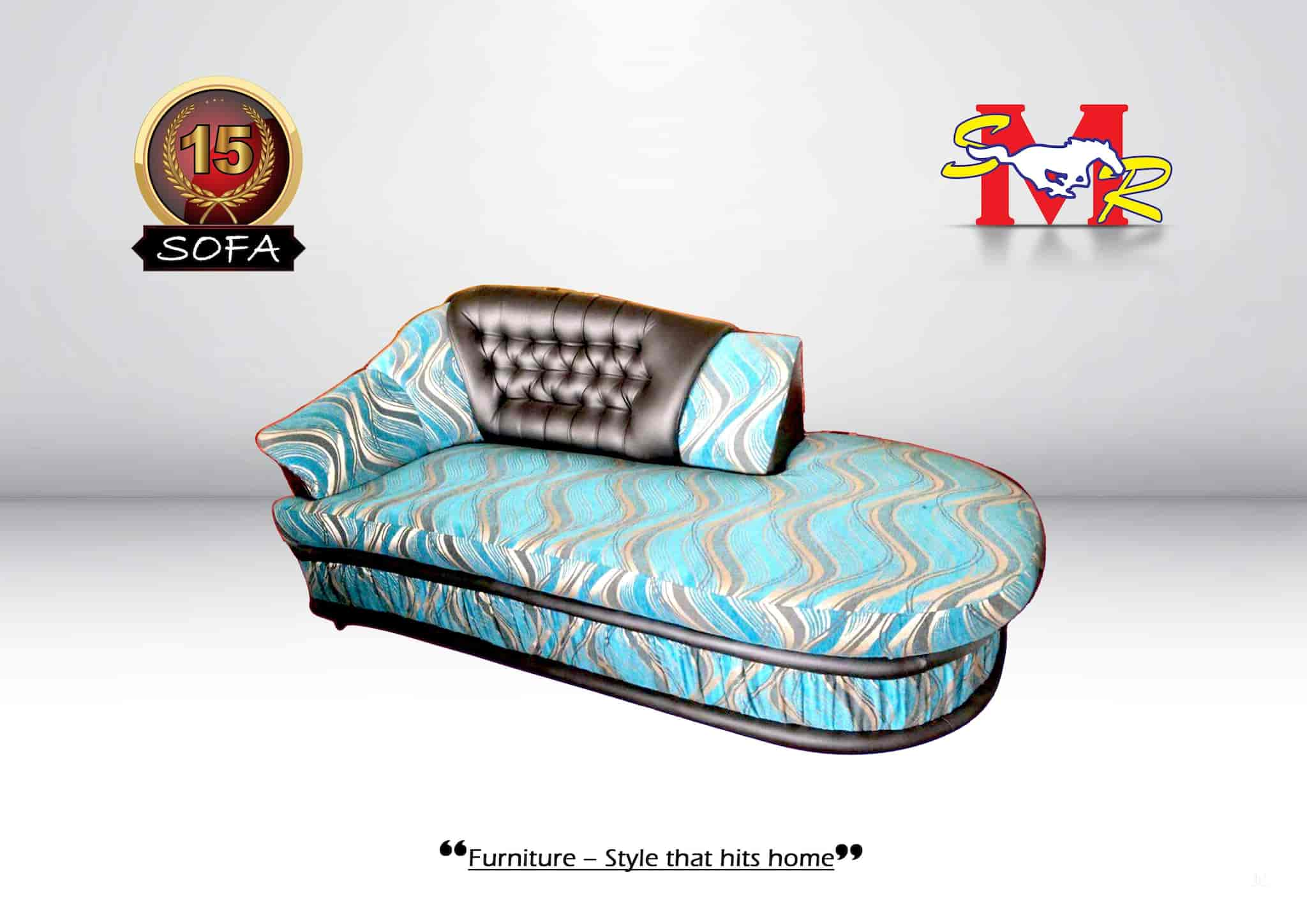 Air Sofa ár Smr Furniture Kavalkinar Furniture Dealers In Tirunelveli