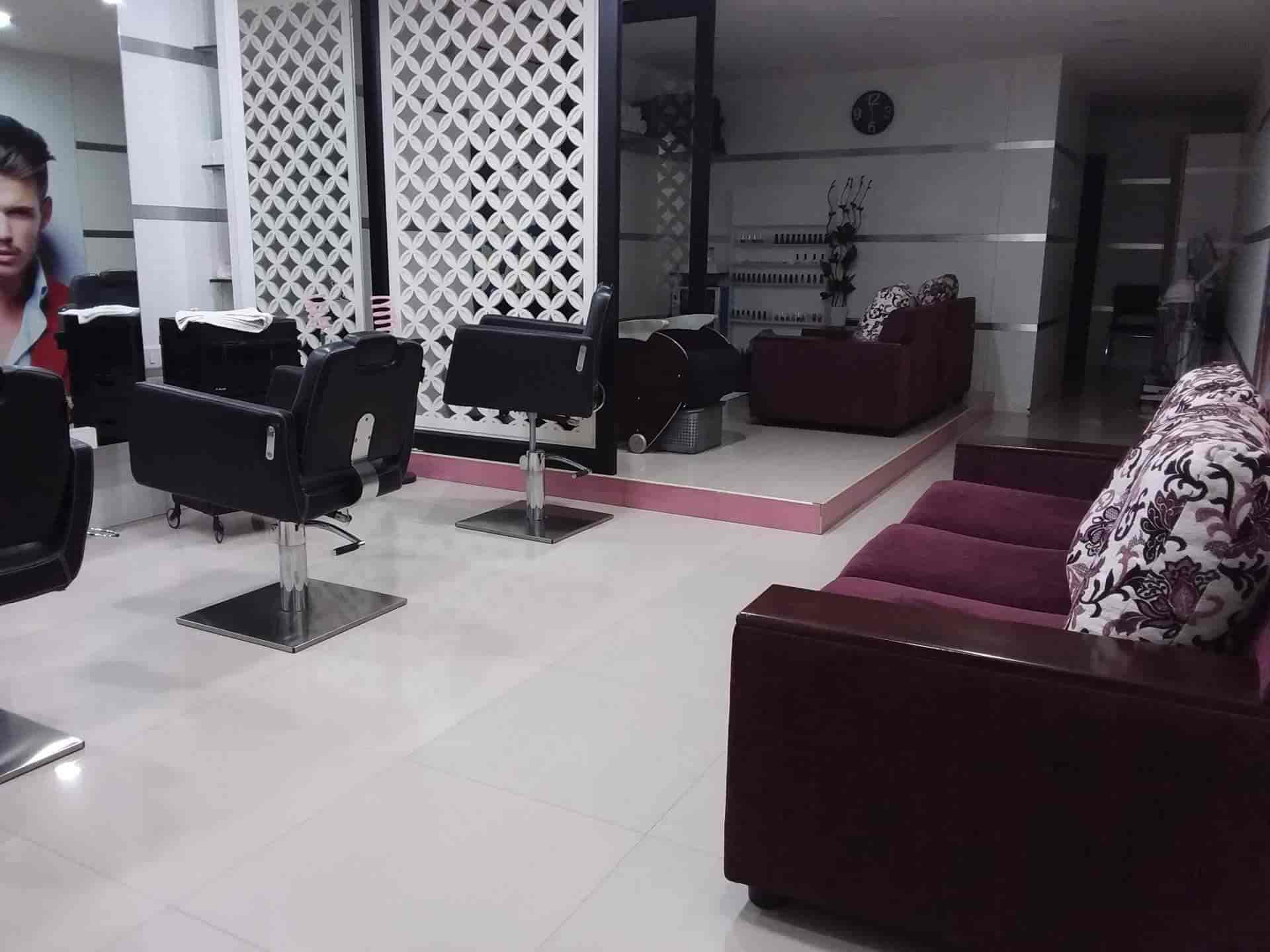 Salon Inspiration Inspirations Hair Salon Photos Gandhi Nagar East Vellore
