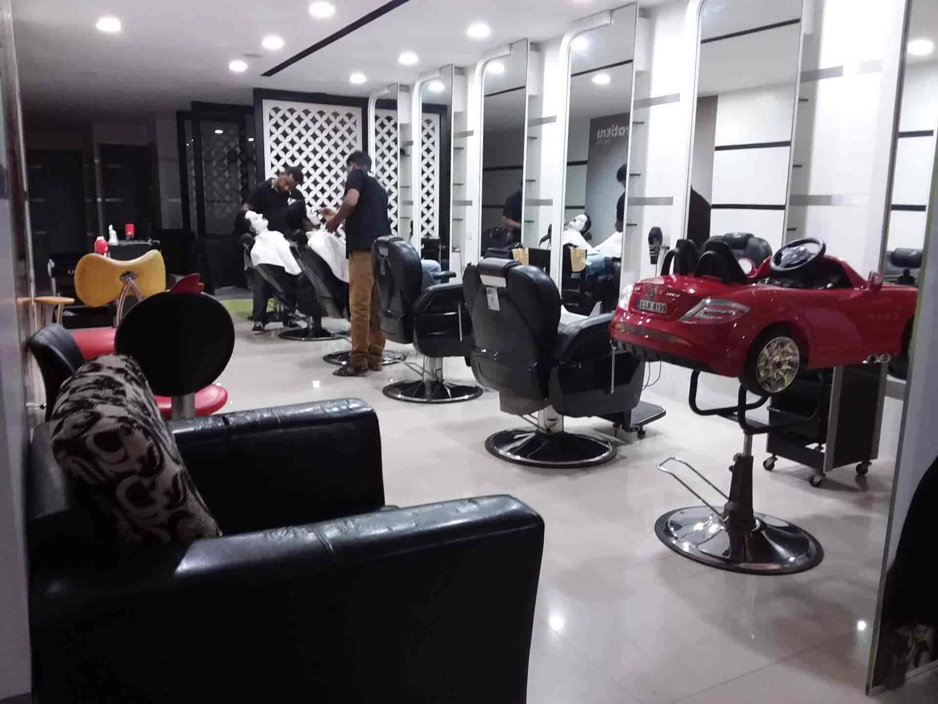 Salon Inspiration Inspirations Hair Salon Gandhi Nagar East Beauty Spas In