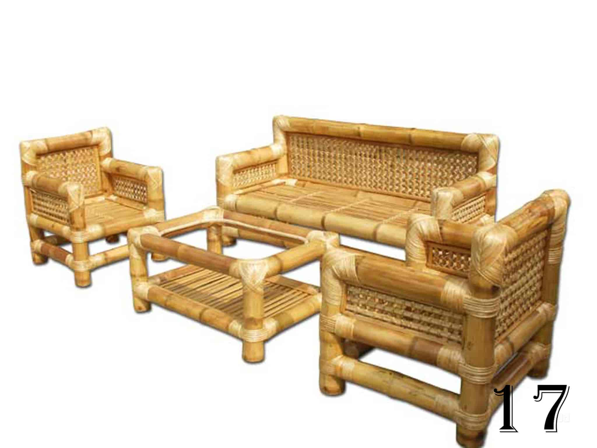 Sofa Set Olx Jaipur Cane Sofa Set Online India Rattan Cane Furnitures Best