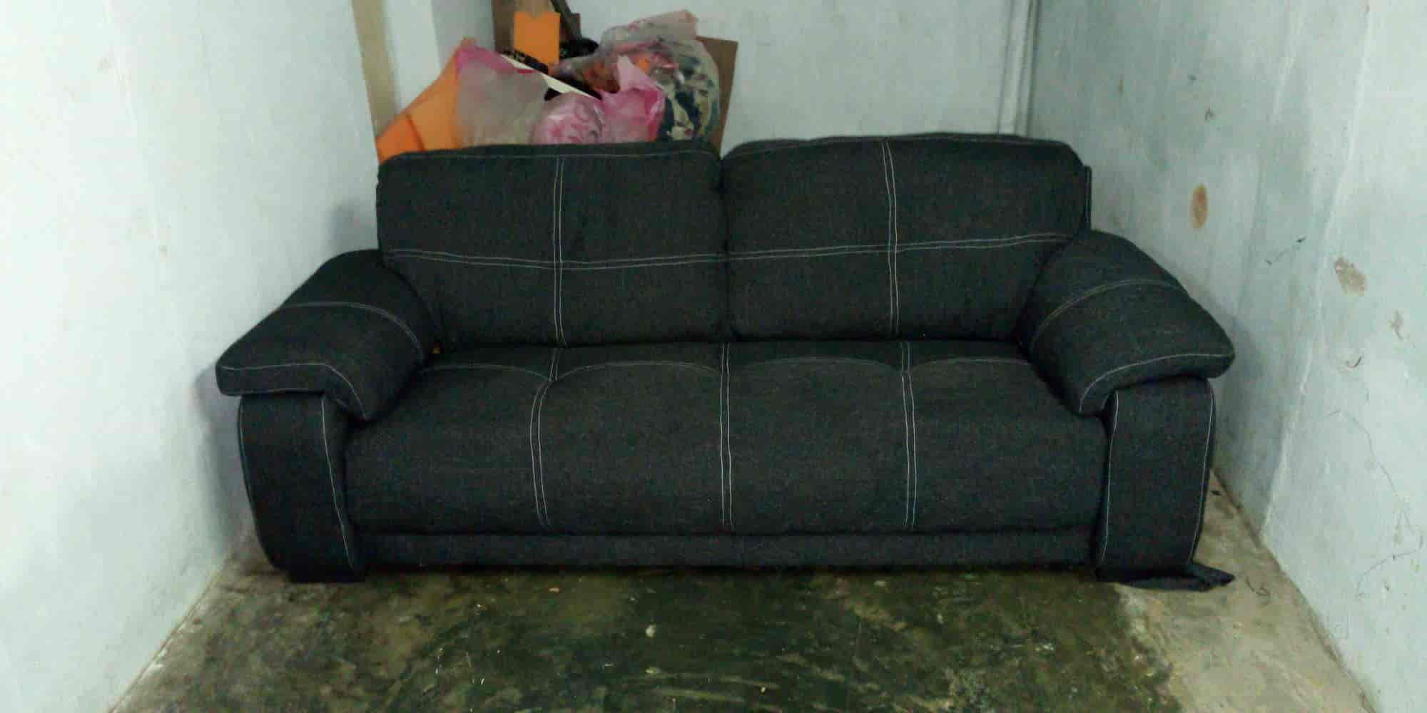 Sofa Repair Visakhapatnam Teja Sofa Repairing Work Gajuwaka Sofa Set Repair Services In