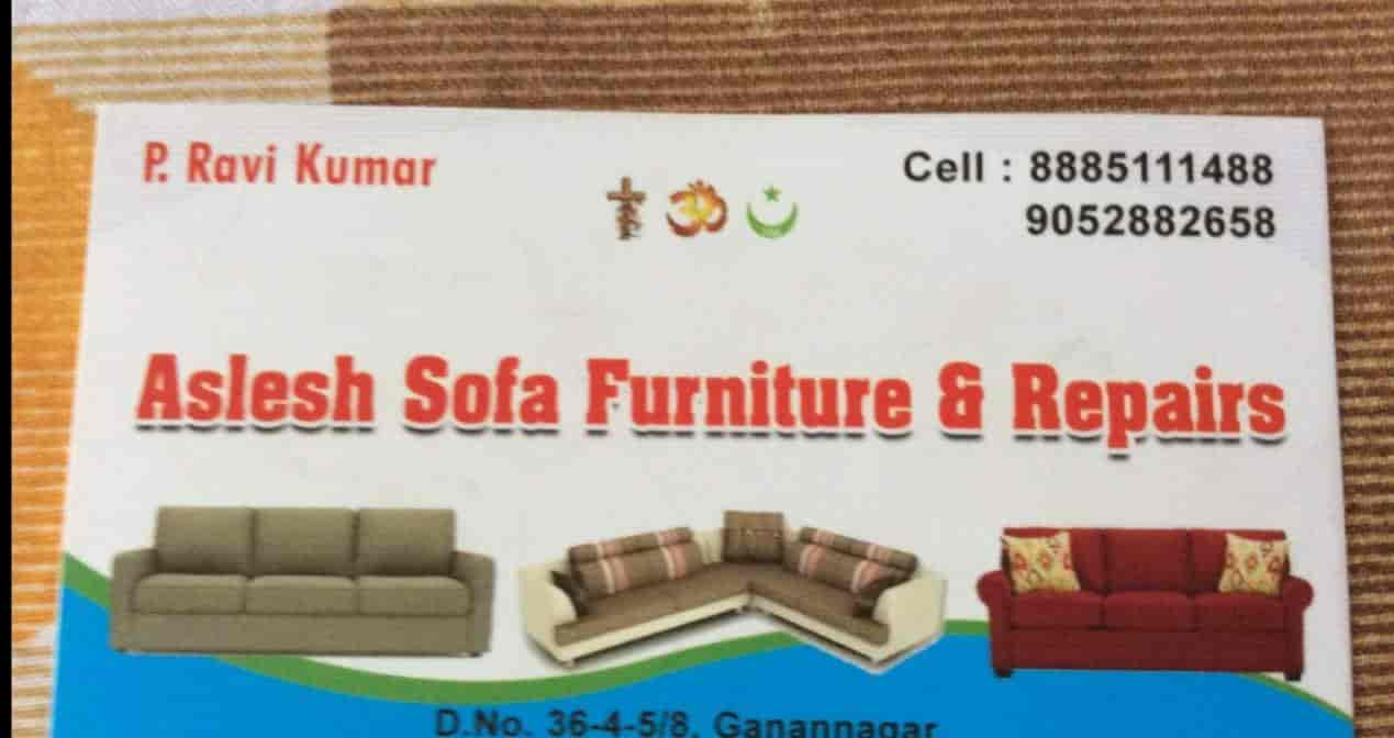 Sofa Repair Visakhapatnam Aslesh Sofa Furniture Repaires Kancharapalem Furniture