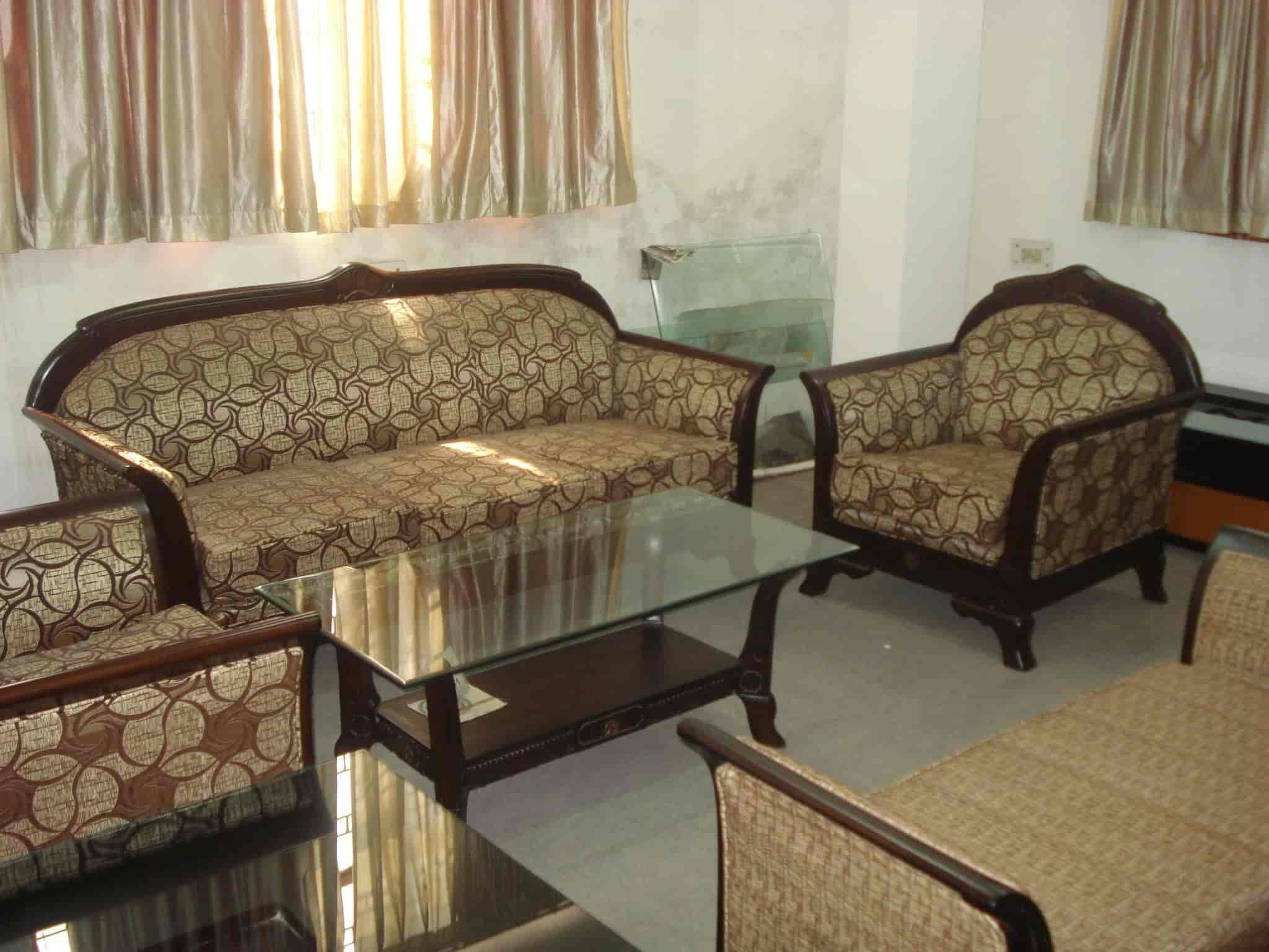 Sofa Repair Visakhapatnam Sofa Factory Seethammapeta Sofa Set Repair Services In
