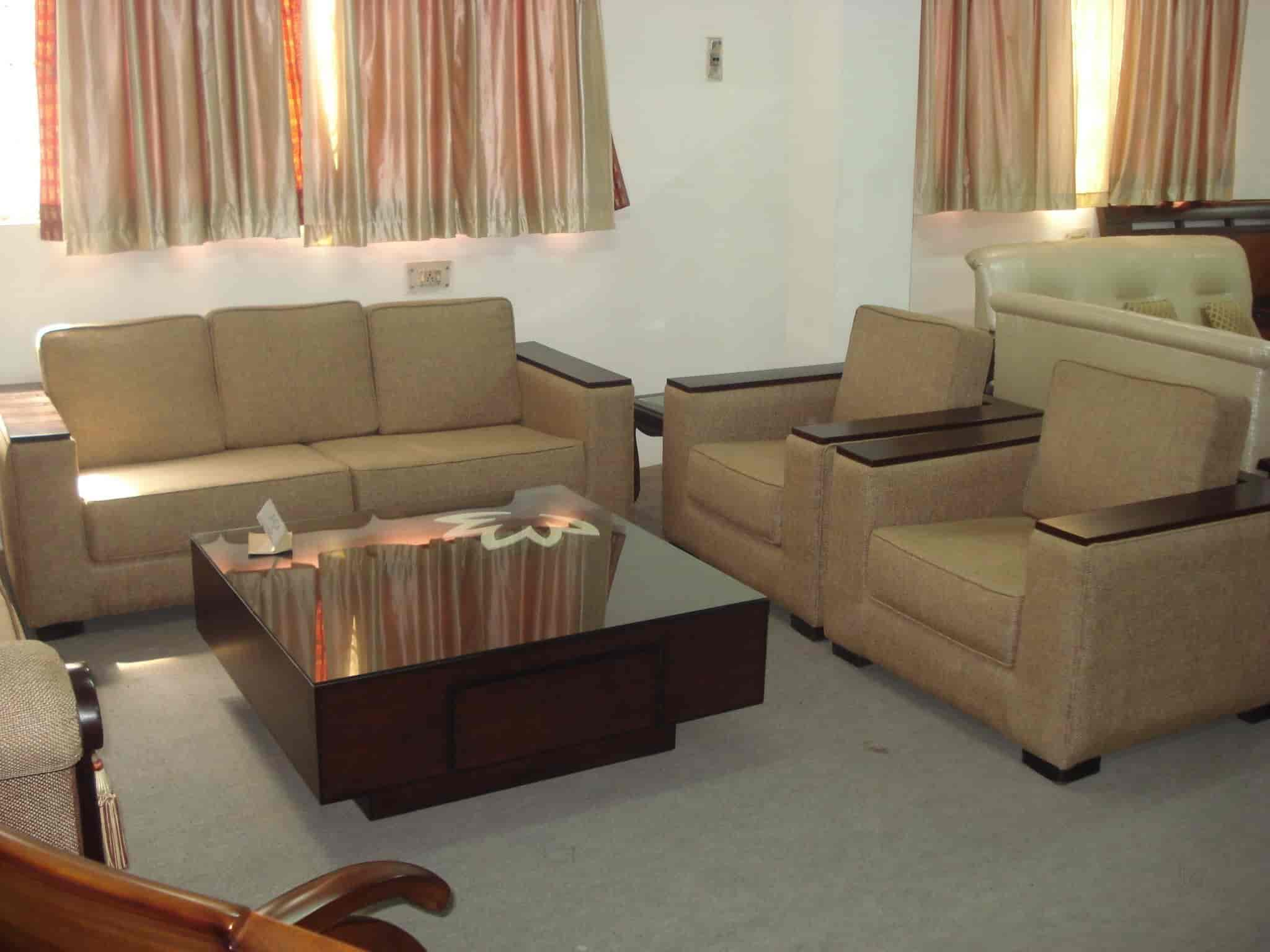Sofa Set Repair Services In Porur Sofa Factory The Large Sized Apartment Sofa Simple Modern