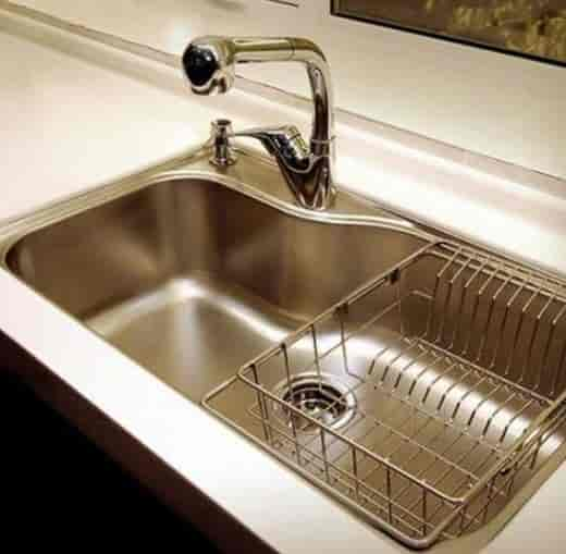 Ss Kitchen Sink Manufacturers In India Wow Blog