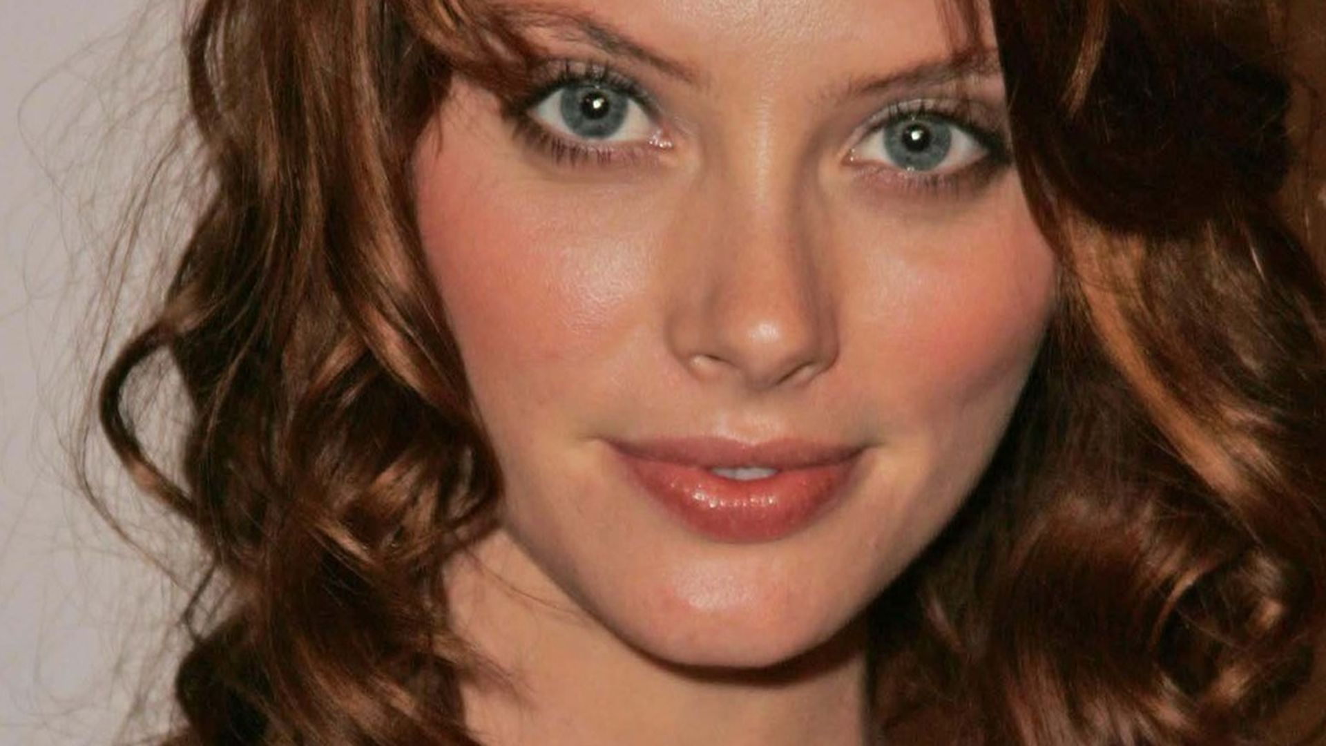 Couchtisch Two And A Half Men Pin April Bowlby 3 On Pinterest