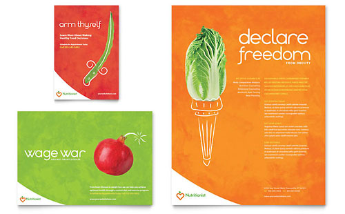 FB0110701-Fjpg (500×310) Dizajn Pinterest Graphic design - company letterhead templates