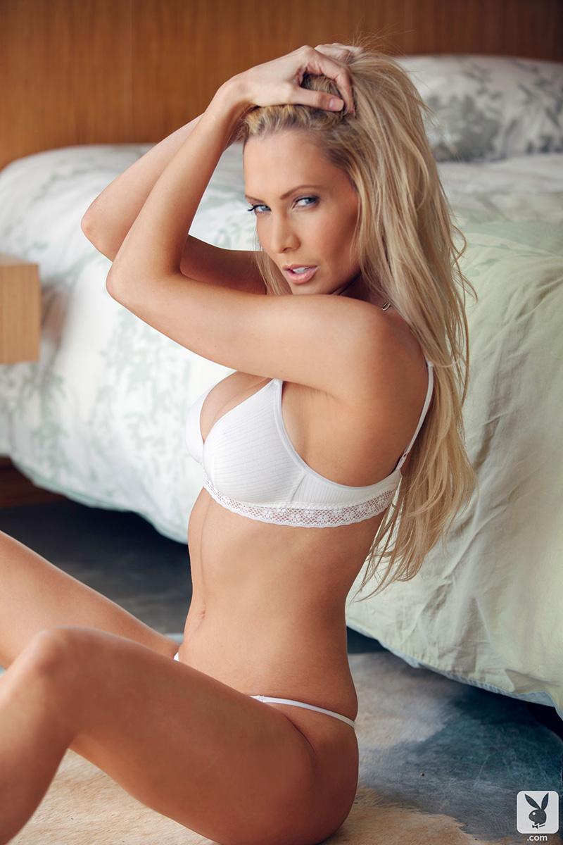 gabby model willey nude