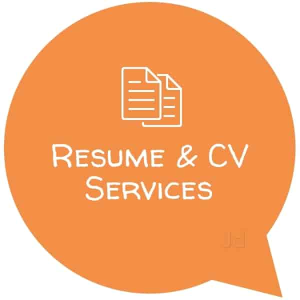 Resume Makers, Sector 35 - Resume Preparation in Chandigarh - Justdial