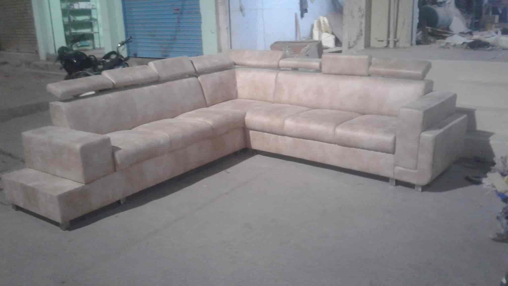 Sofa Set For Sale Hyderabad Furniture Repair Services In Hyderabad Furniture