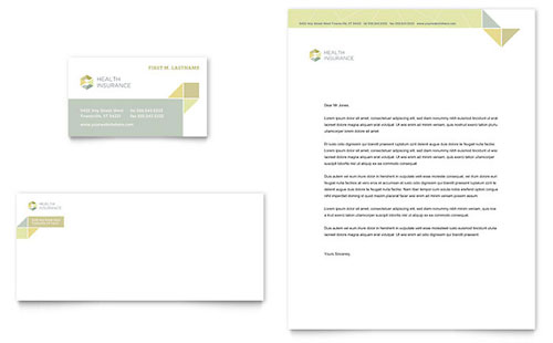 Free Business Stationery Templates For Word – Free Business Stationery Templates for Word